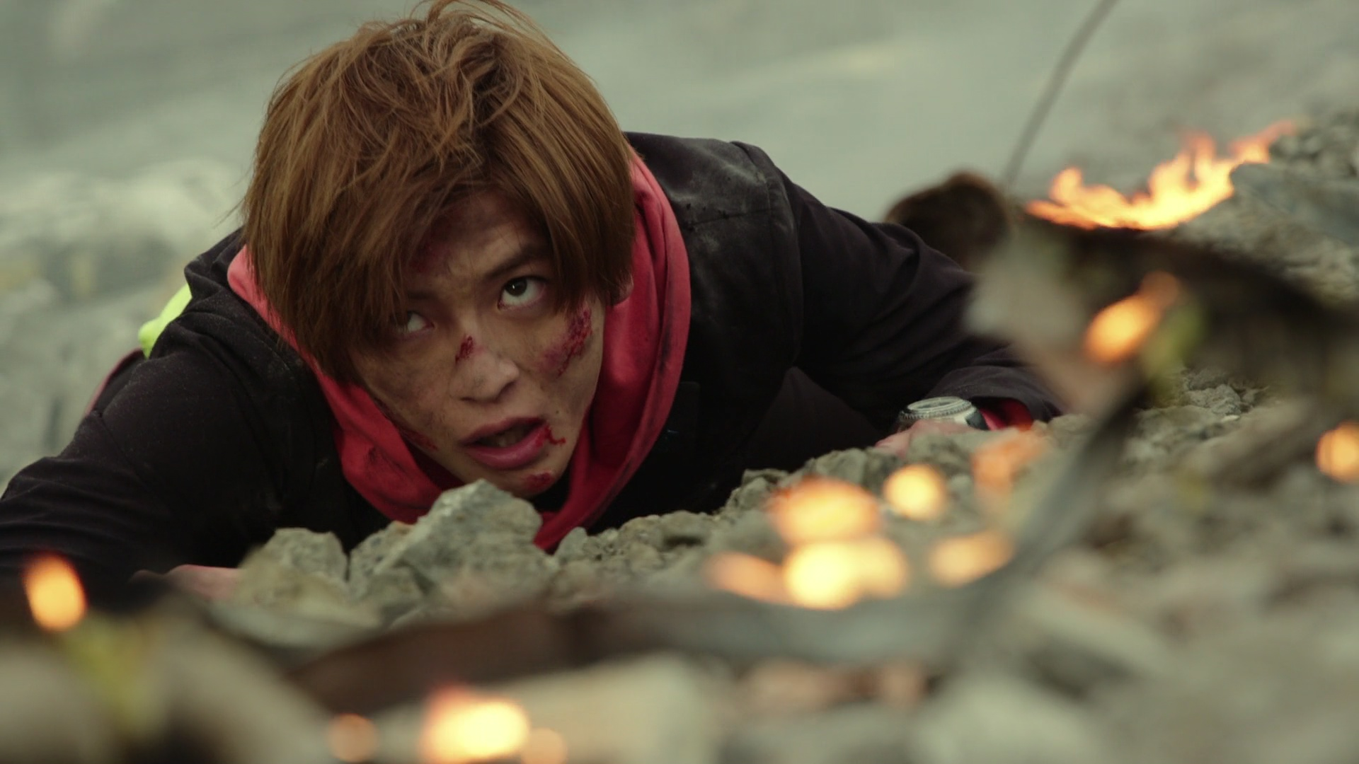 Kamen Rider Zero-One REALxTIME Review