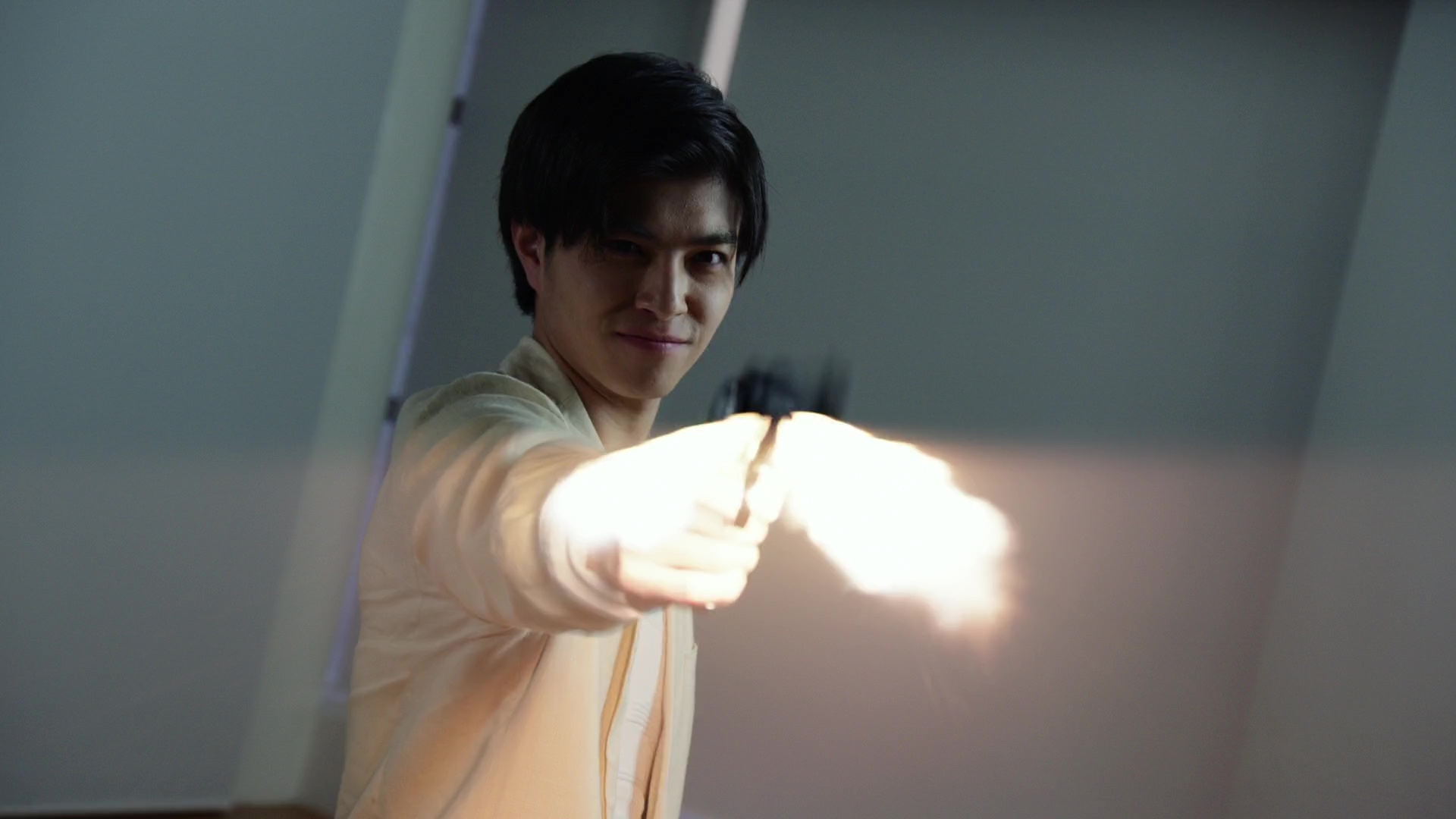Kamen Rider Zero One Project Thouser Recap