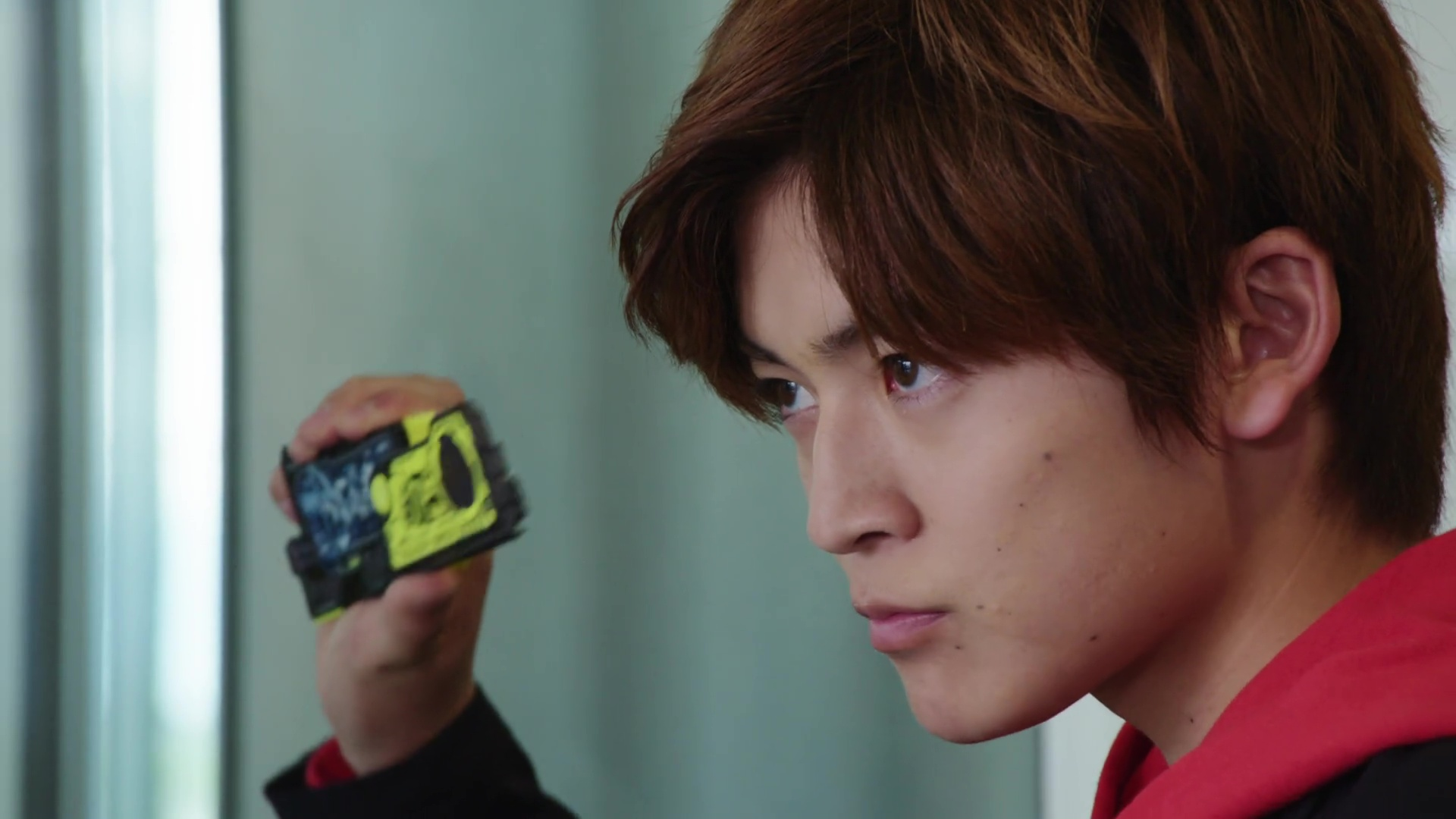 Kamen Rider Zero One Episode 2 Recap