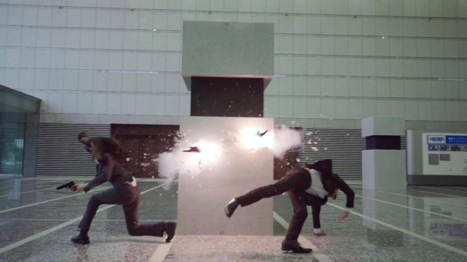 Kamen Rider Zero One Episode 2 Recap