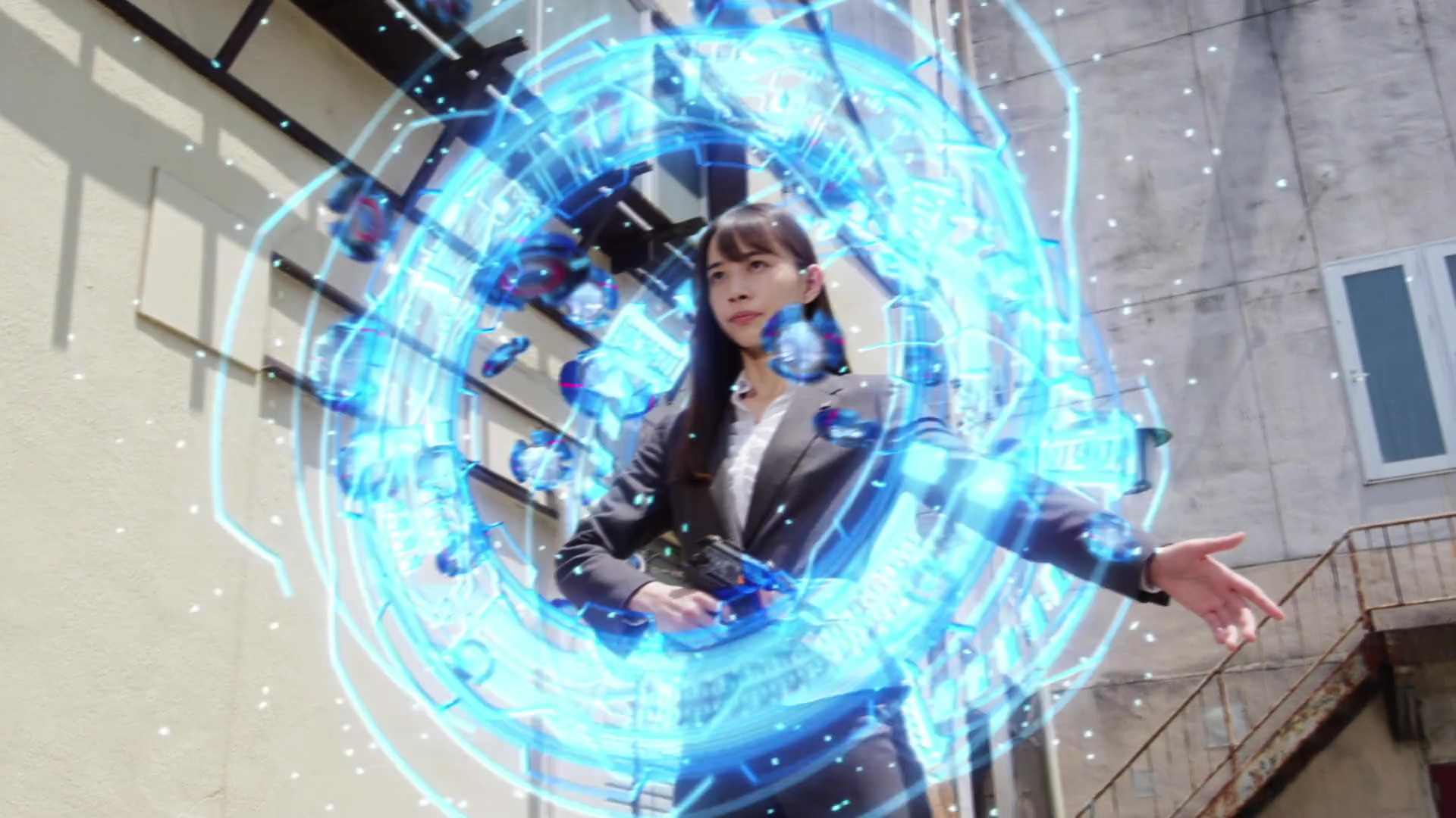 Kamen Rider Zero One Episode 3 Recap