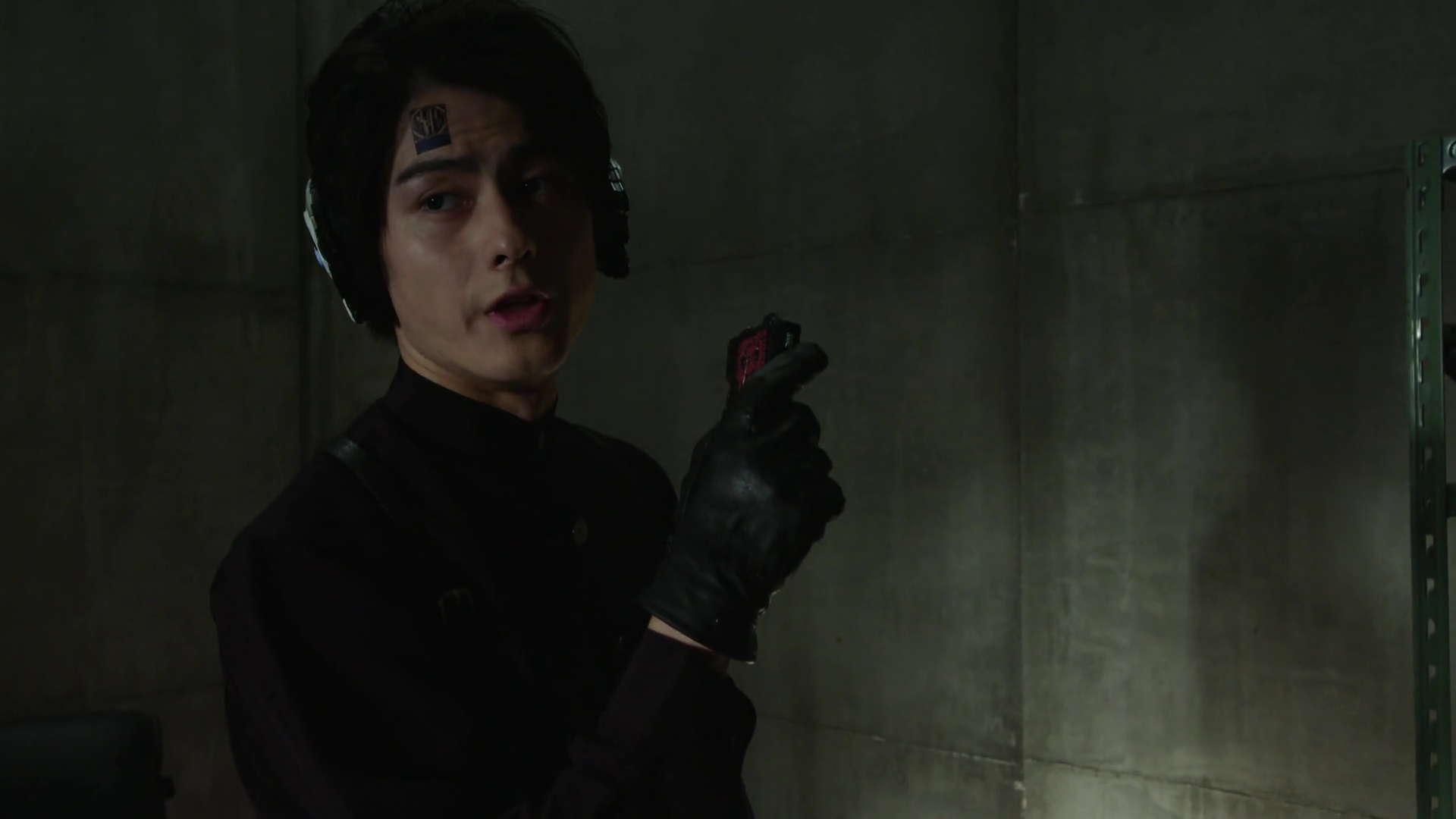 Kamen Rider Zero One Episode 12 Recap