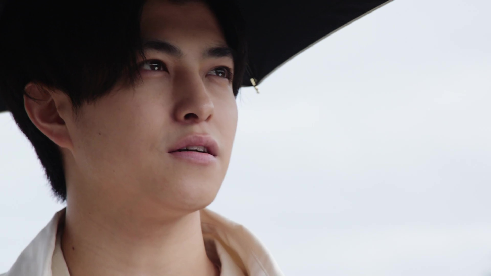 Kamen Rider Zero One Episode 13 Recap