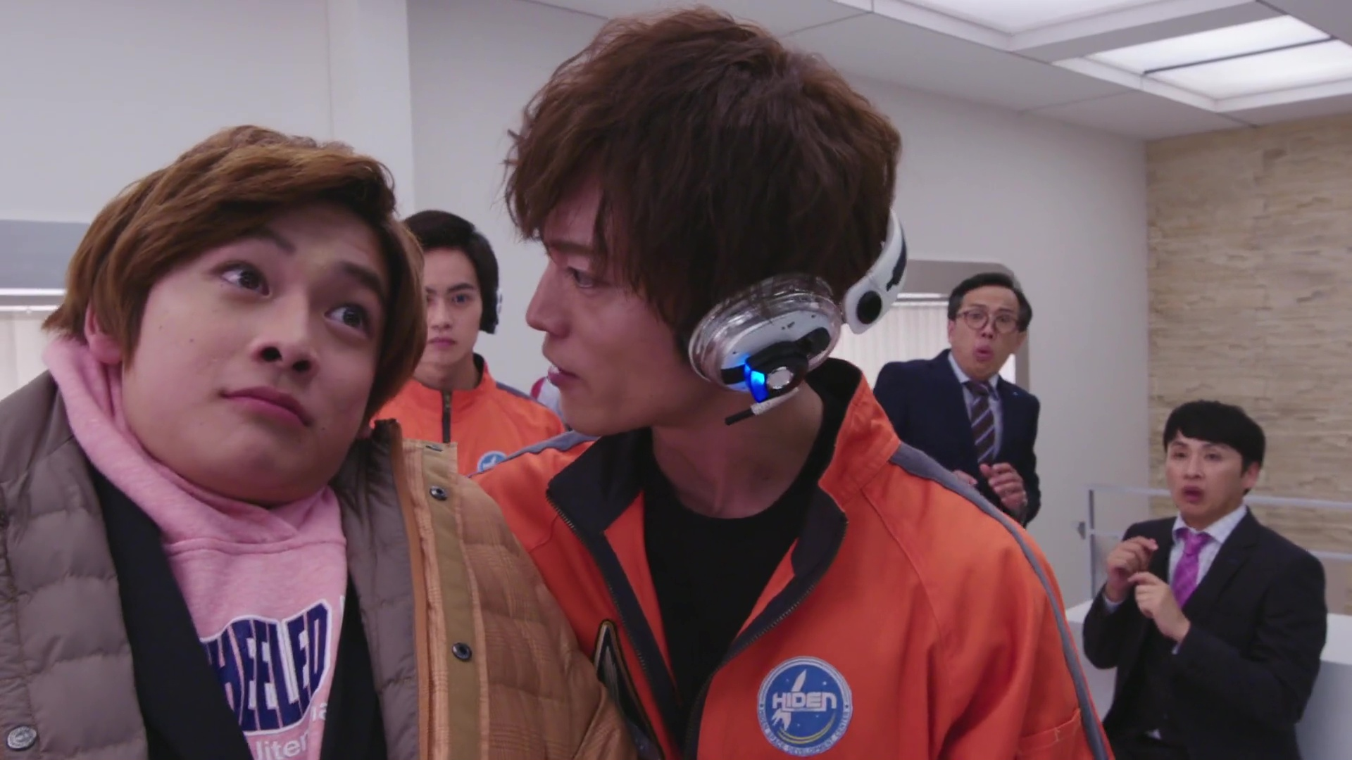 Kamen Rider Zero One Episode 14 Recap