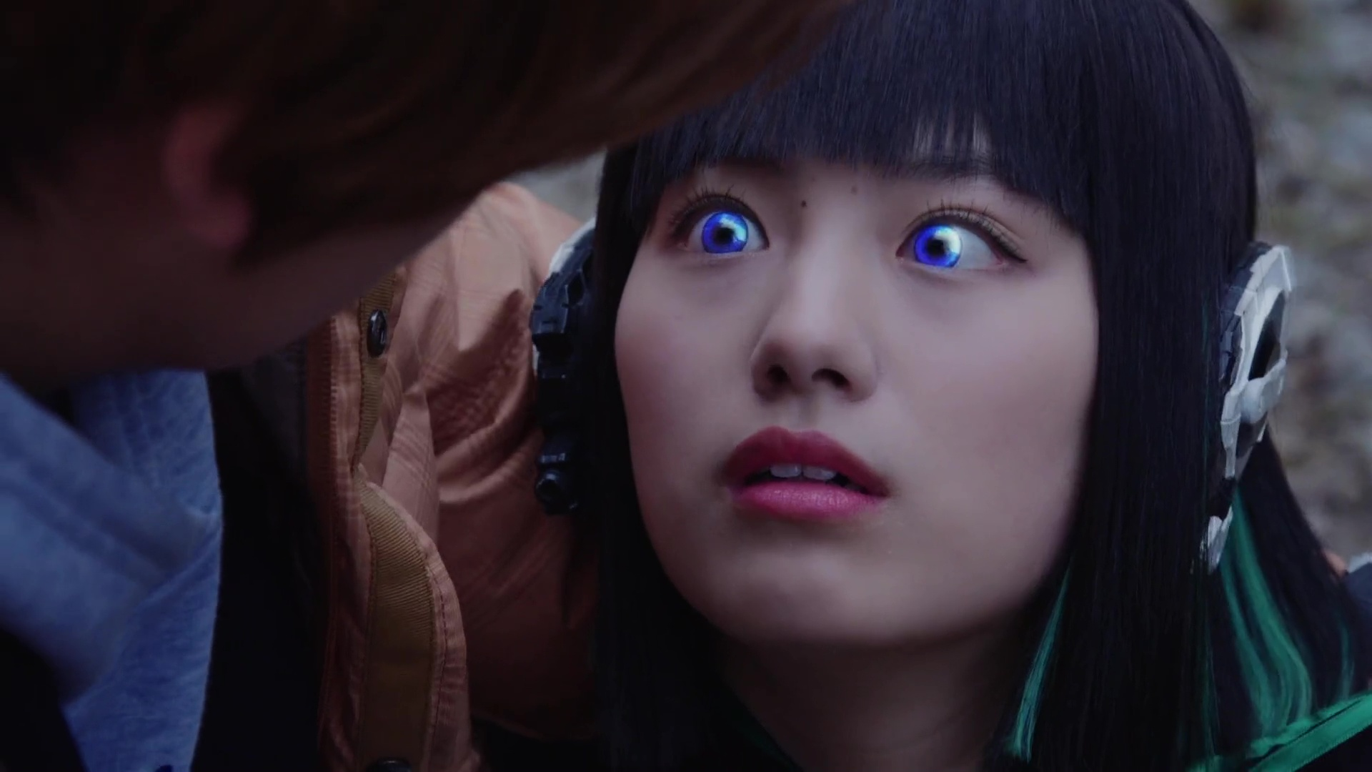 Kamen Rider Zero One Episode 15 Recap