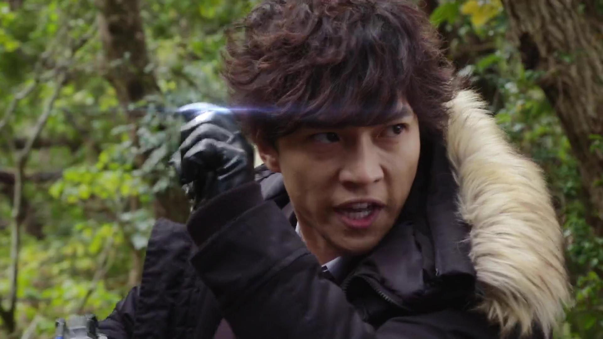 Kamen Rider Zero One Episode 20 Recap