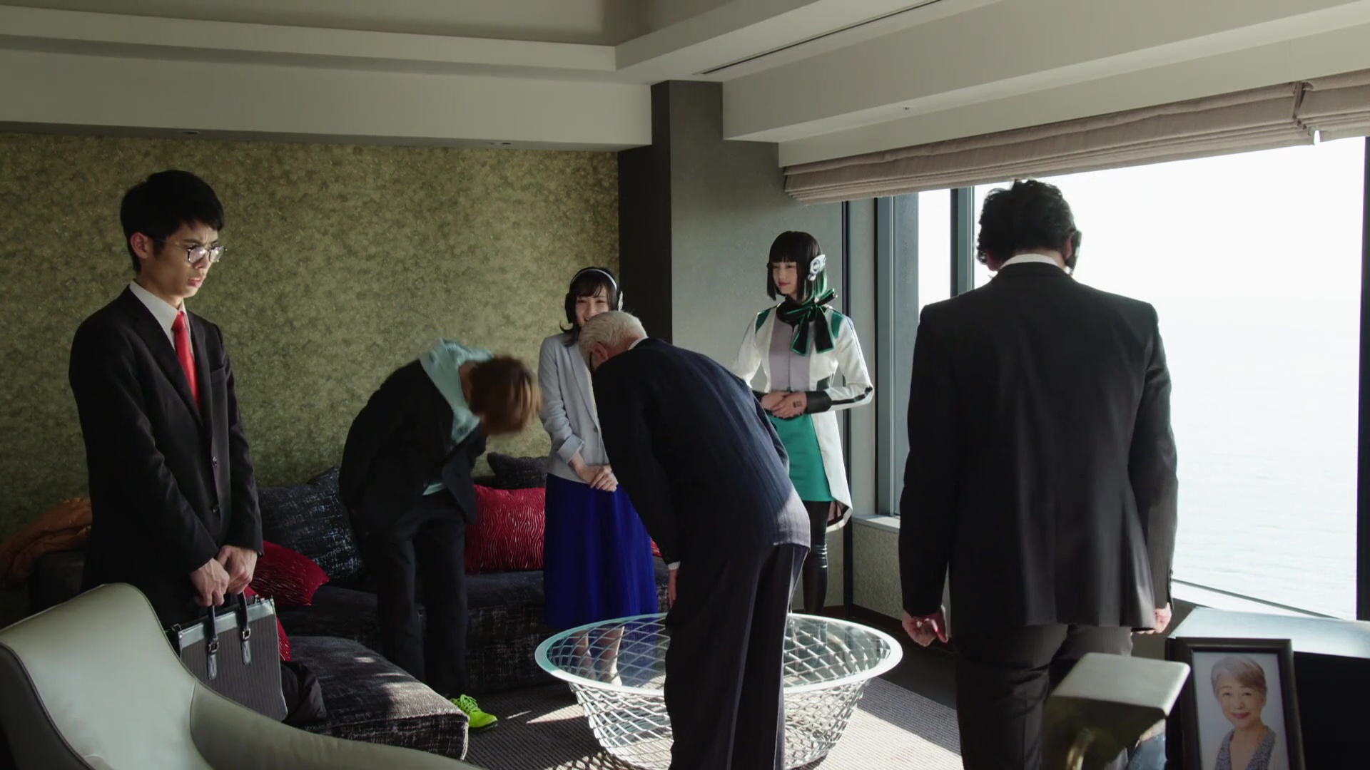 Kamen Rider Zero One Episode 20 Recap