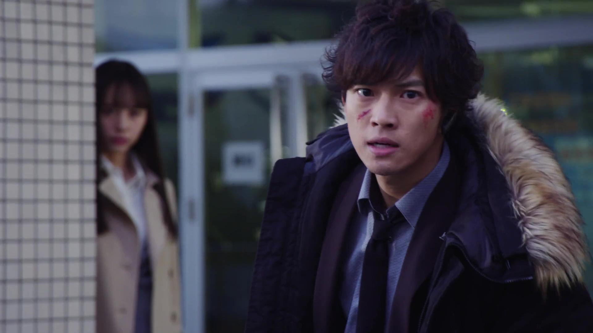 Kamen Rider Zero One Episode 22 Recap