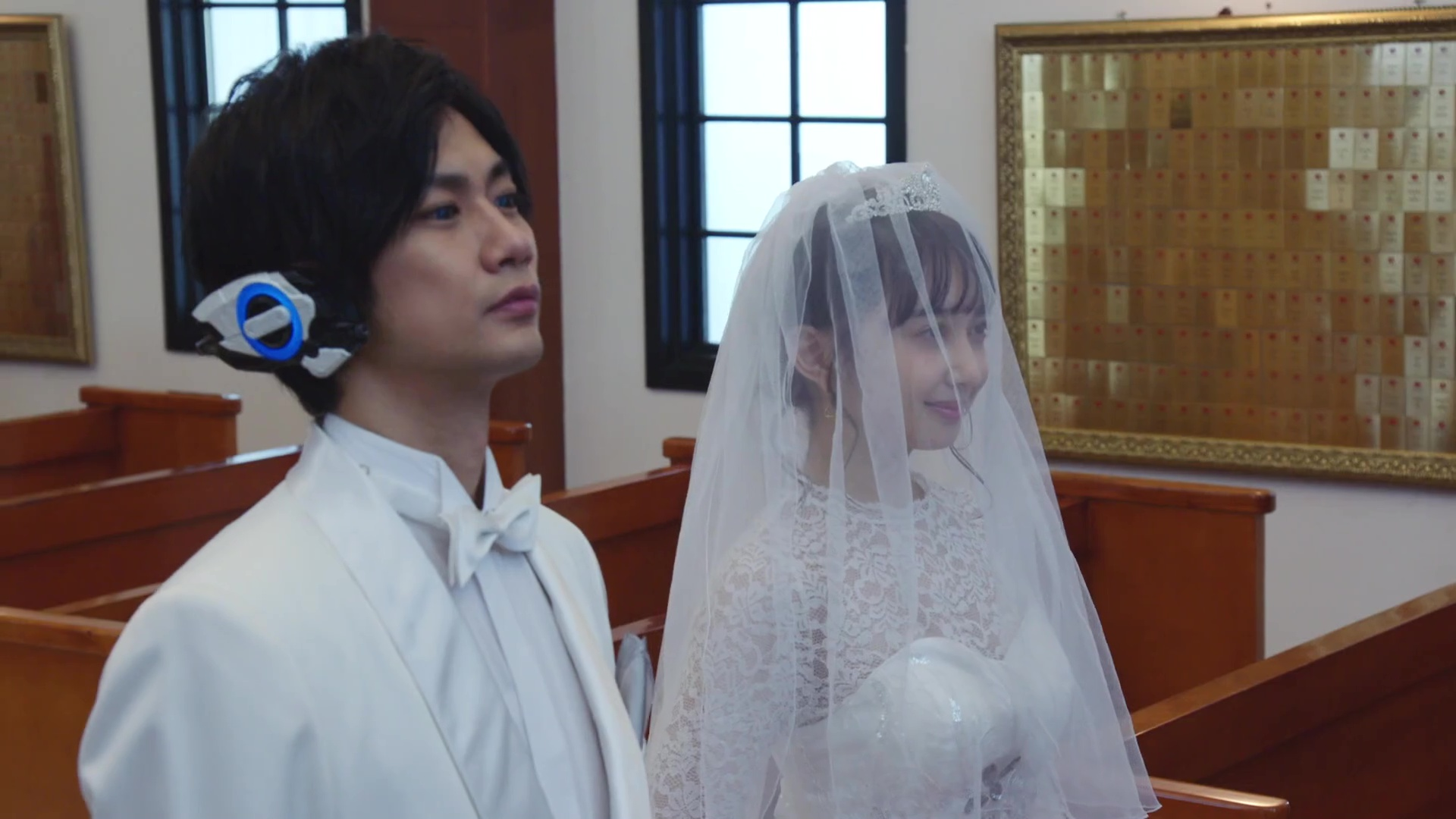Kamen Rider Zero One Episode 23 Recap