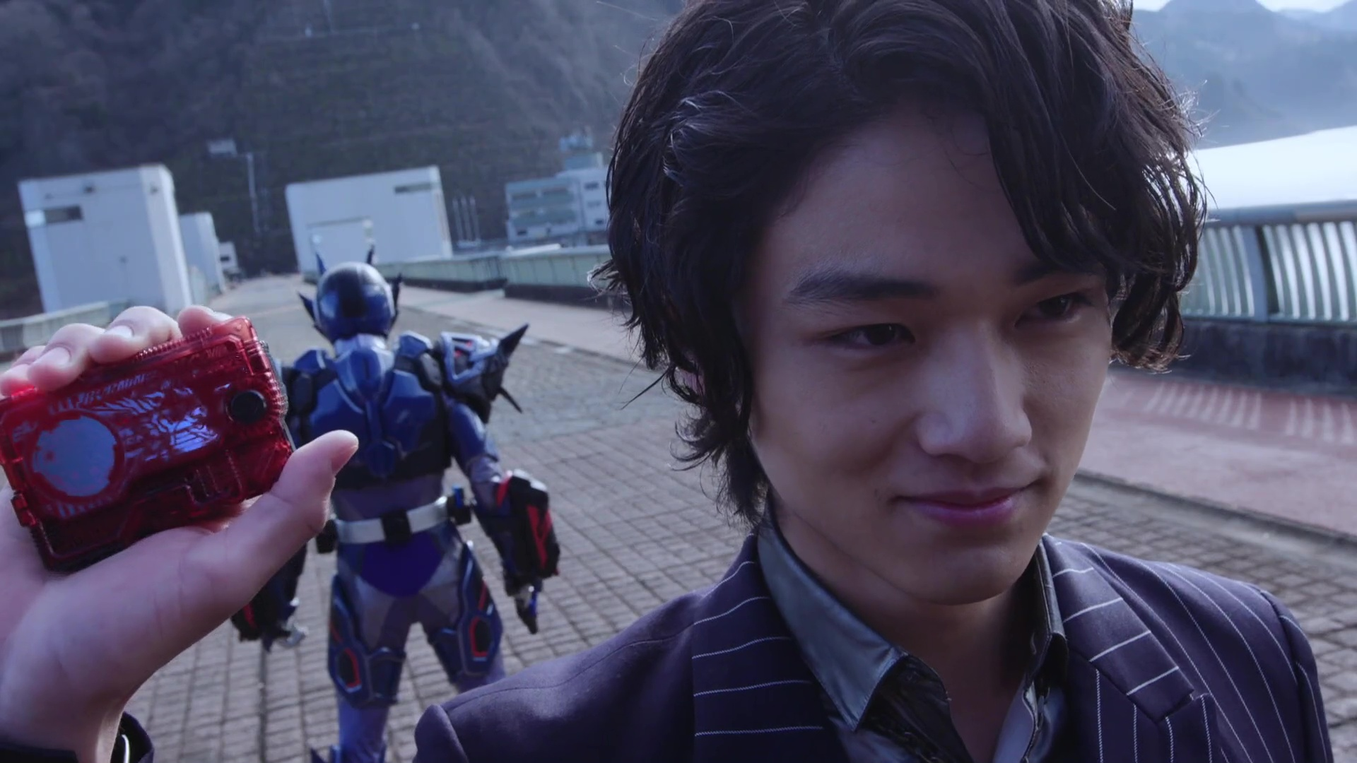 Kamen Rider Zero One Episode 26 Recap