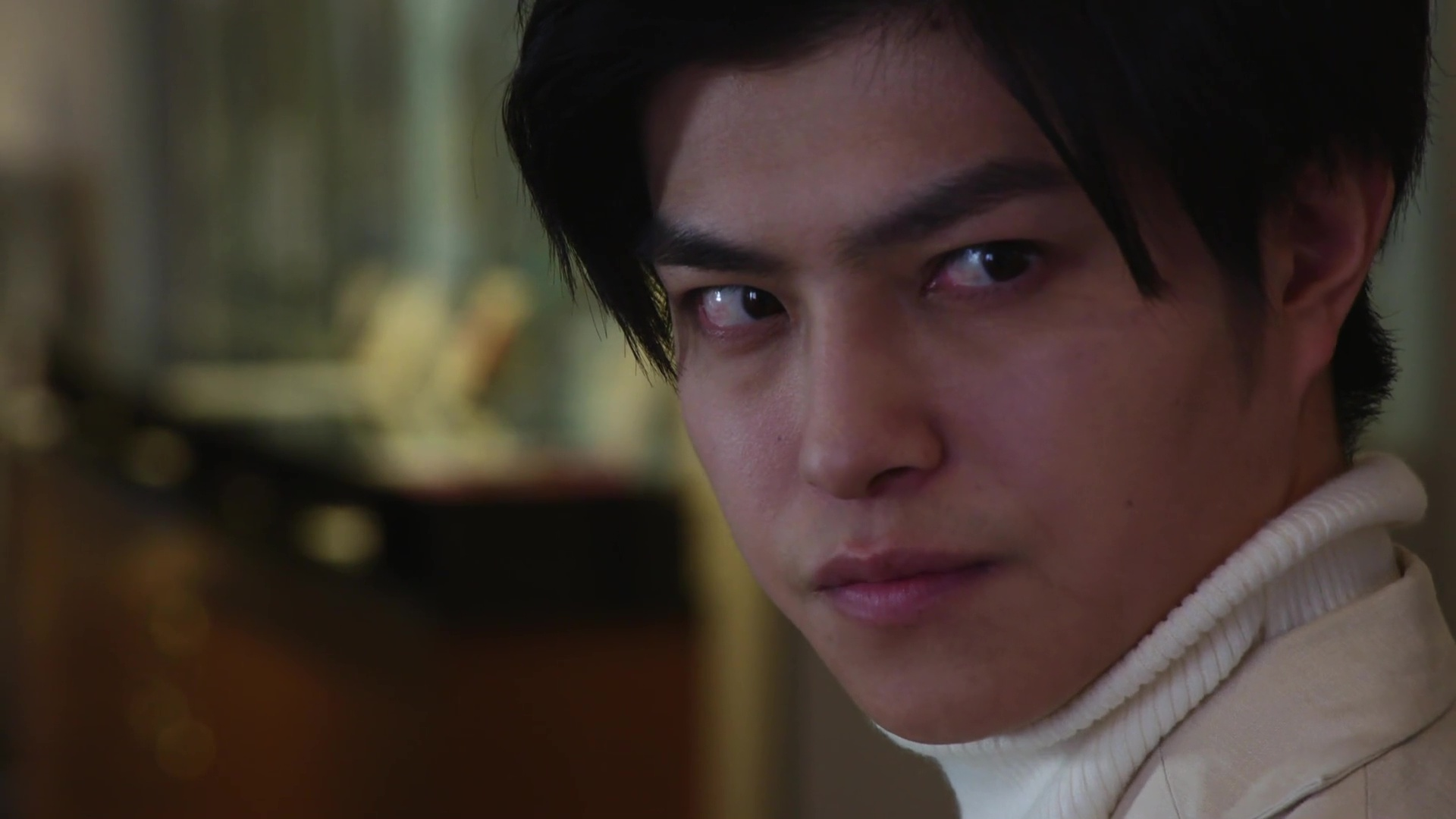 Kamen Rider Zero One Episode 27 Recap