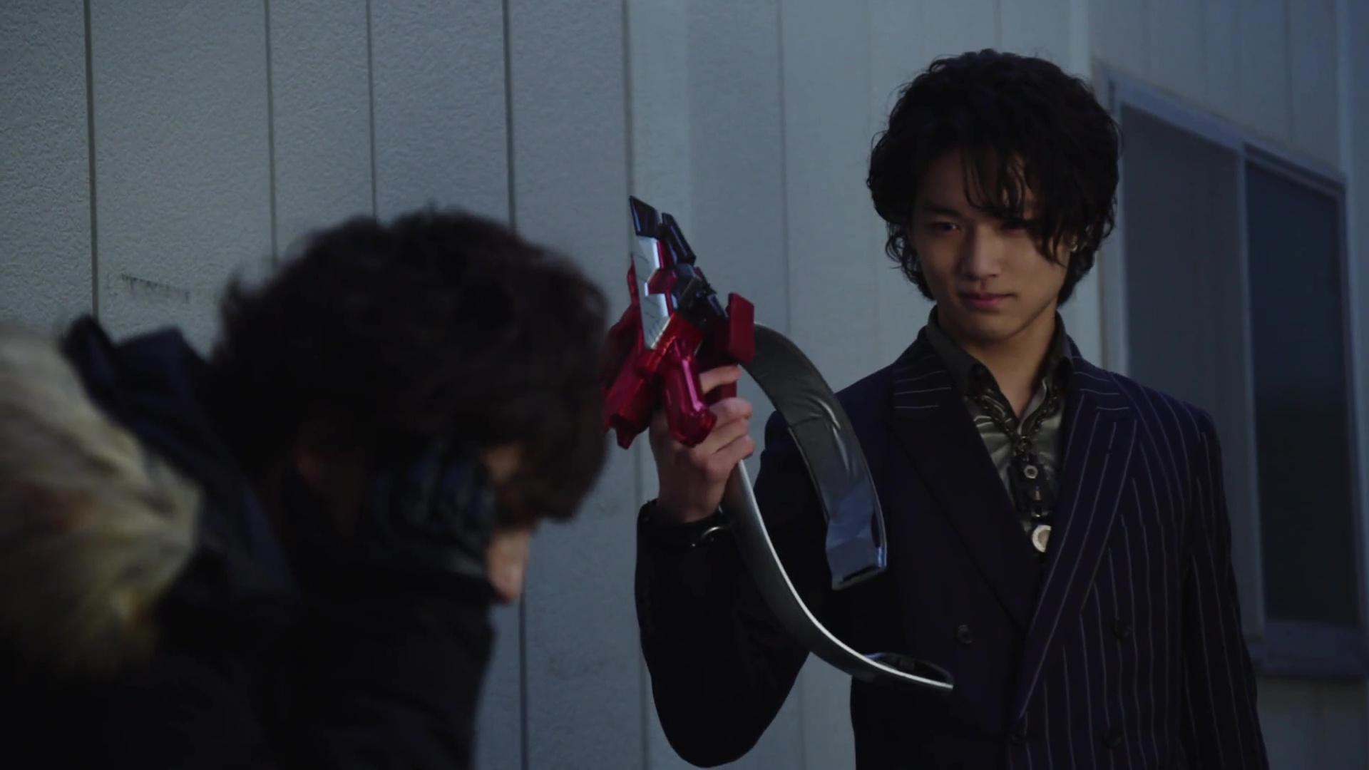 Kamen Rider Zero One Episode 28 Recap
