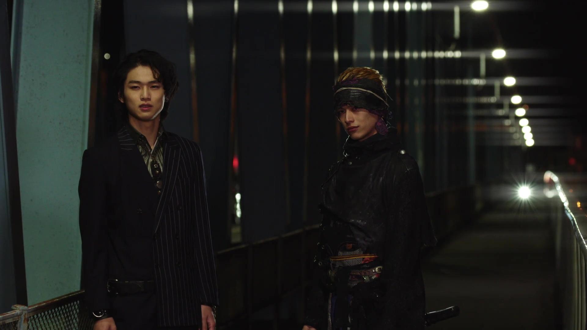 Kamen Rider Zero One Episode 33 Recap