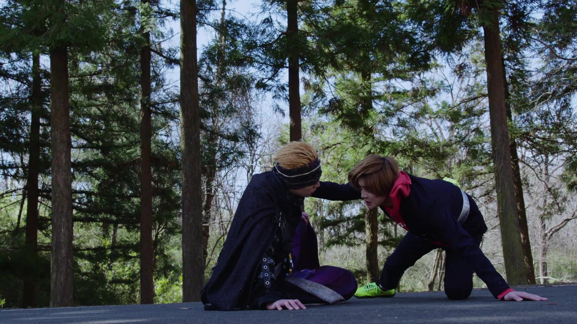 Recap: Kamen Rider Zero-One, Episode 35 – What Do Humagears Dream Of?