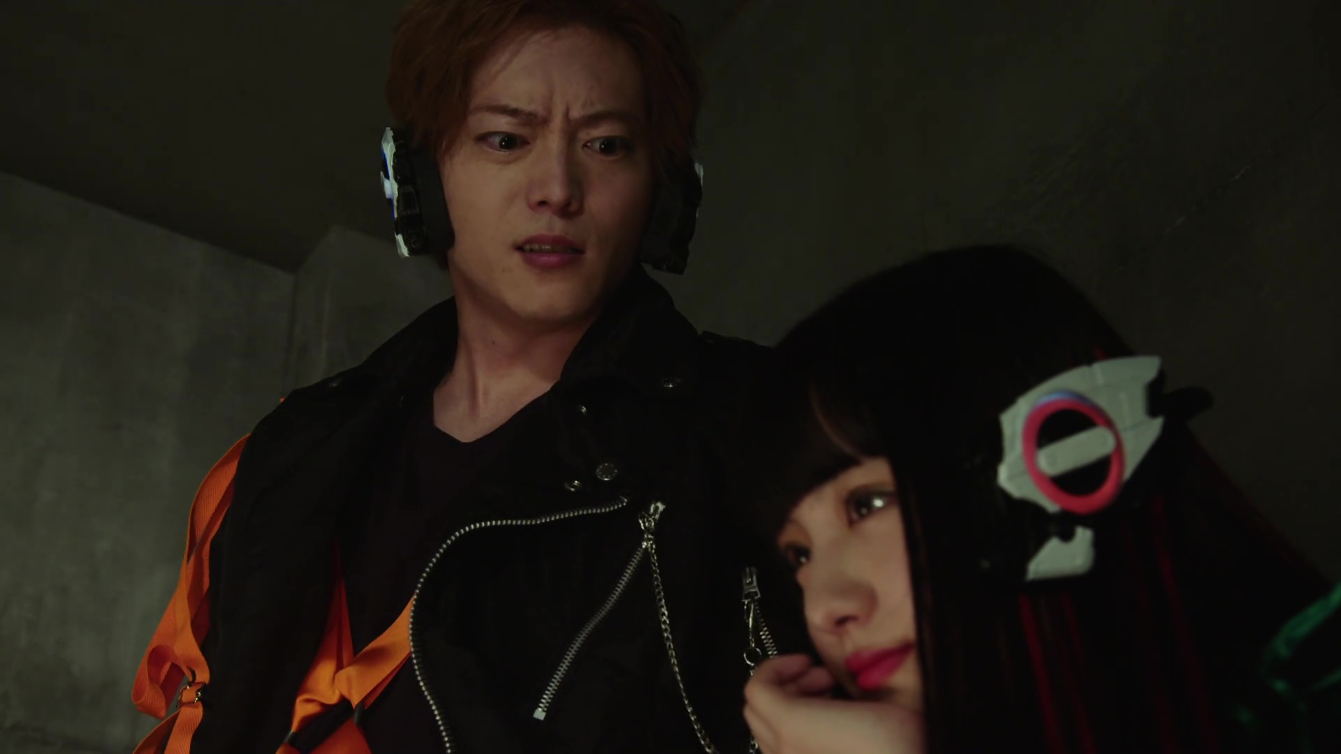 Kamen Rider Zero One Episode 35.5 Recap