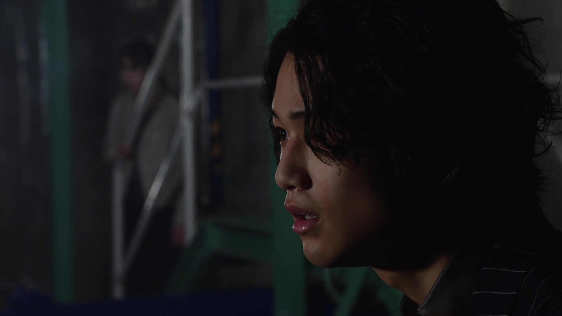 Kamen Rider Zero One Episode 36 Recap