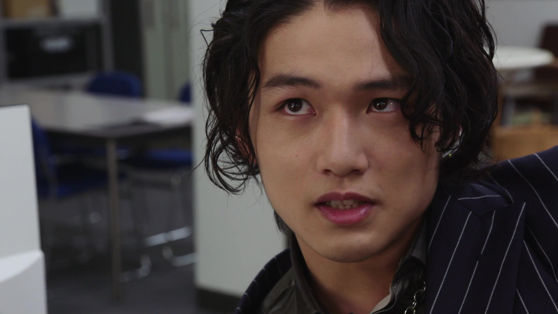 Kamen Rider Zero One Episode 39 Recap