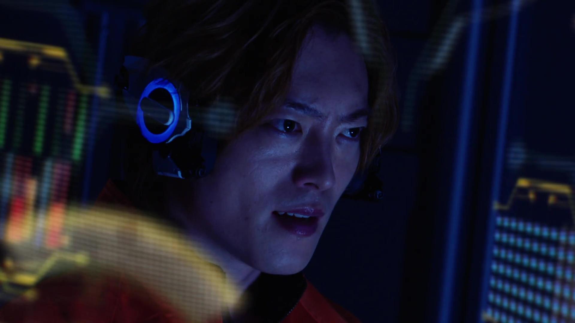 Kamen Rider Zero One Episode 41 Recap