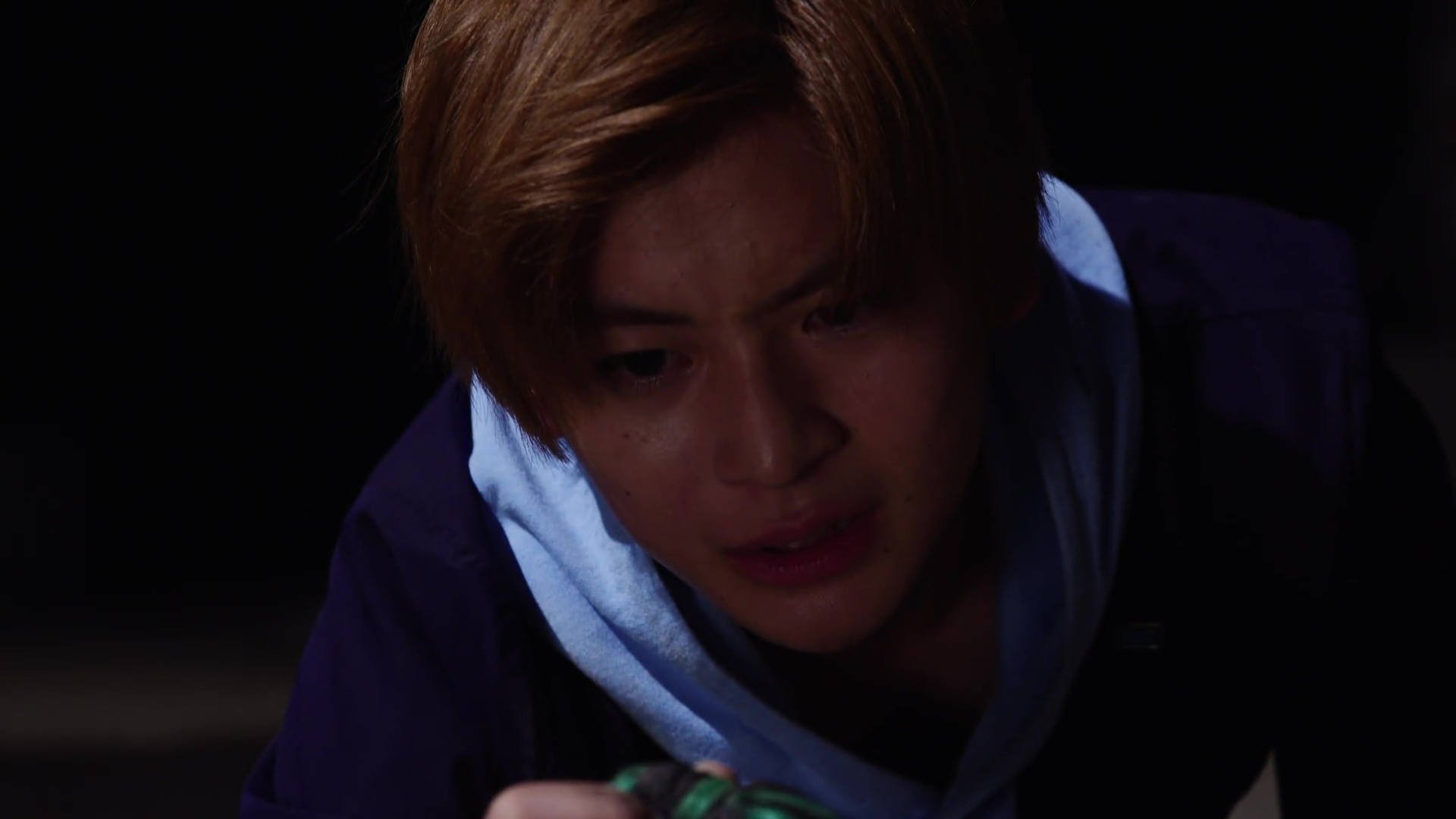 Kamen Rider Zero One Episode 42 Recap
