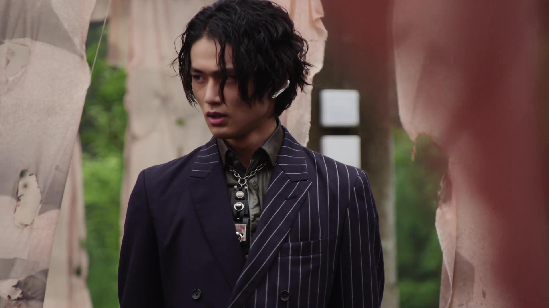Kamen Rider Zero One Episode 43 Recap