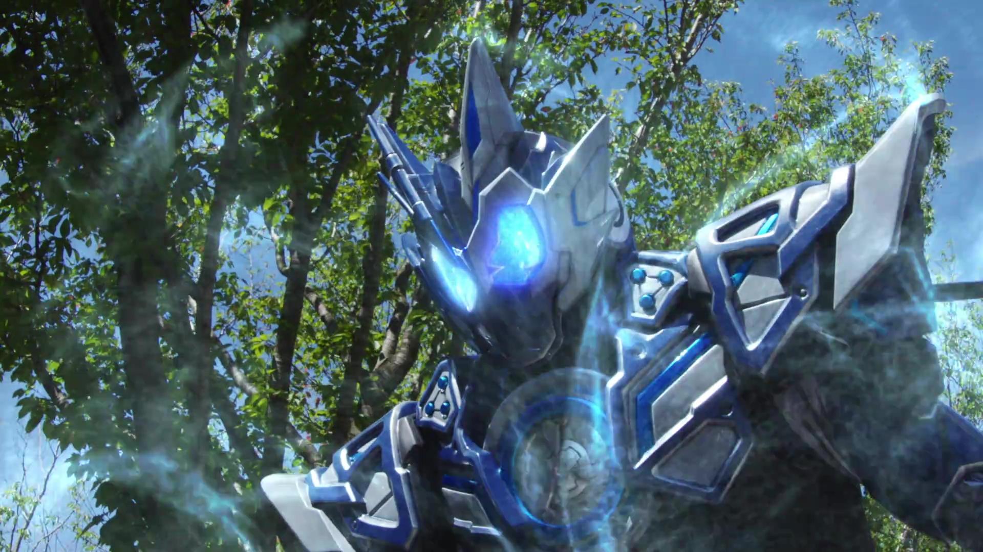 Kamen Rider Zero One Episode 44 Recap