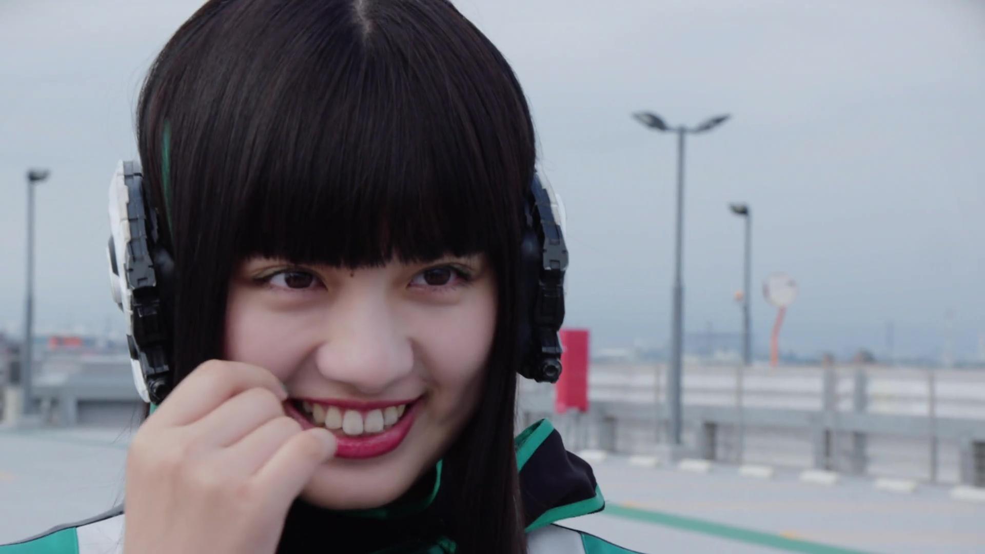 Kamen Rider Zero One Episode 45 Recap