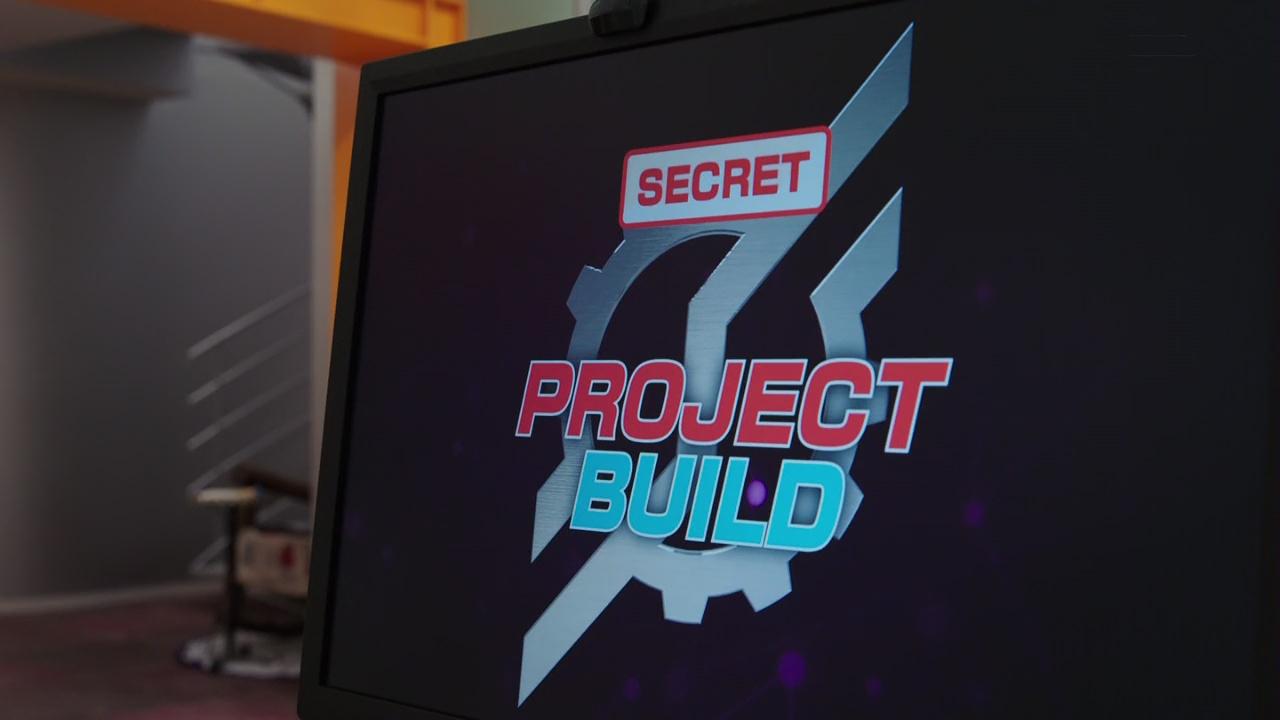 Build 08