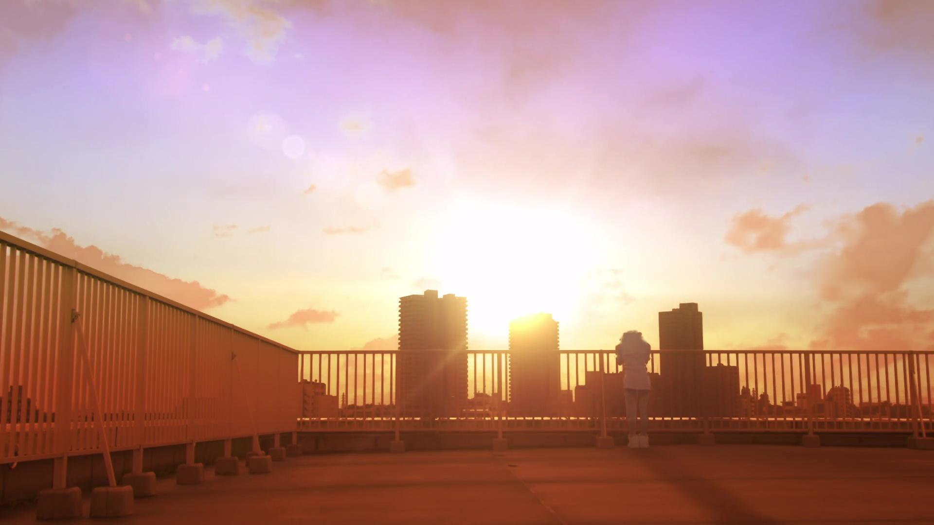 Mashin Sentai Kiramager Episode 13 Recap