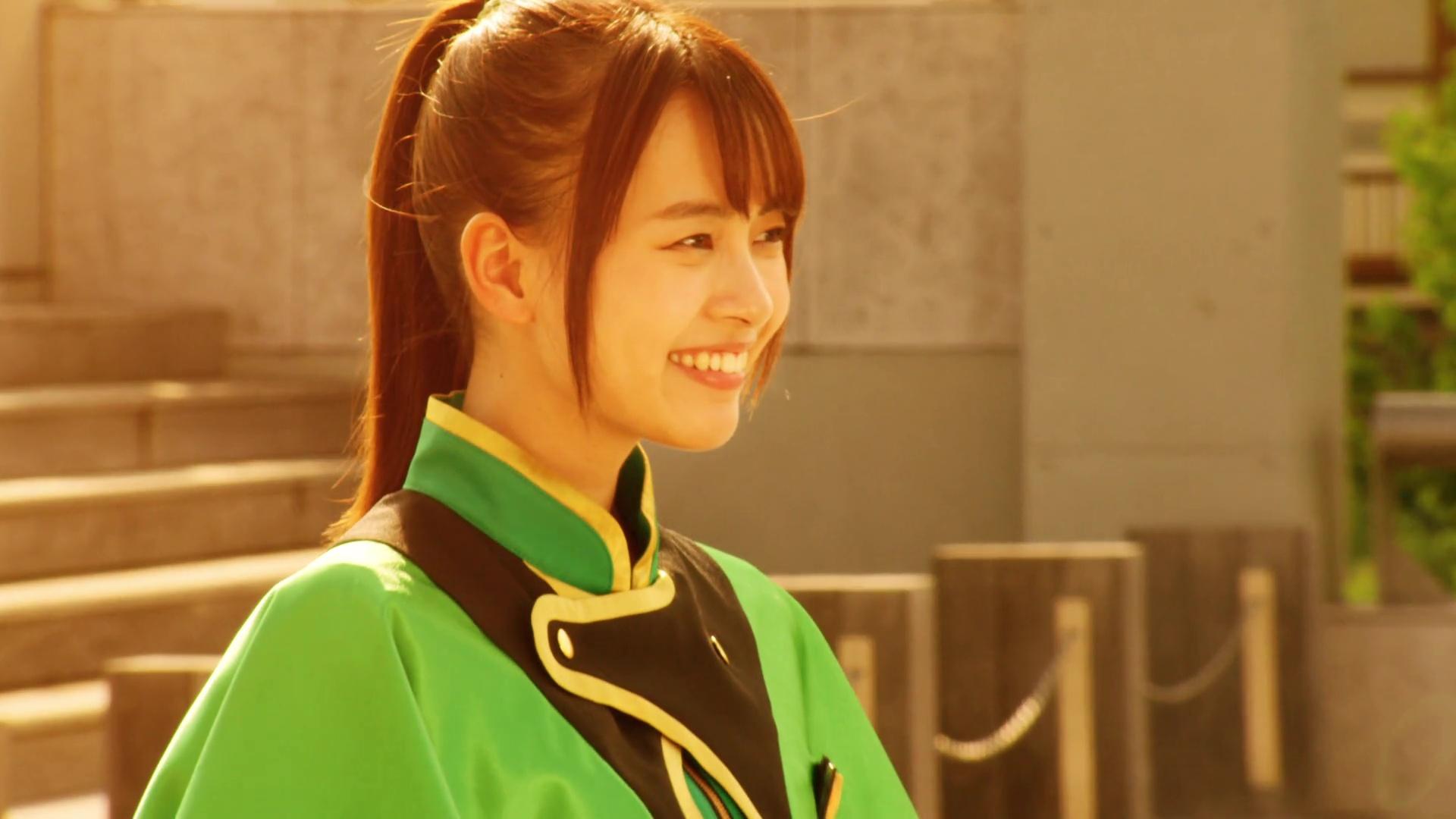 Mashin Sentai Kiramager Episode 16 Recap