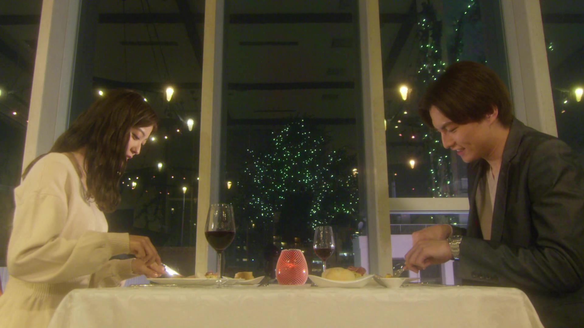 Recap: Mashin Sentai Kiramager, Episode 32 – There's Something About Sayo