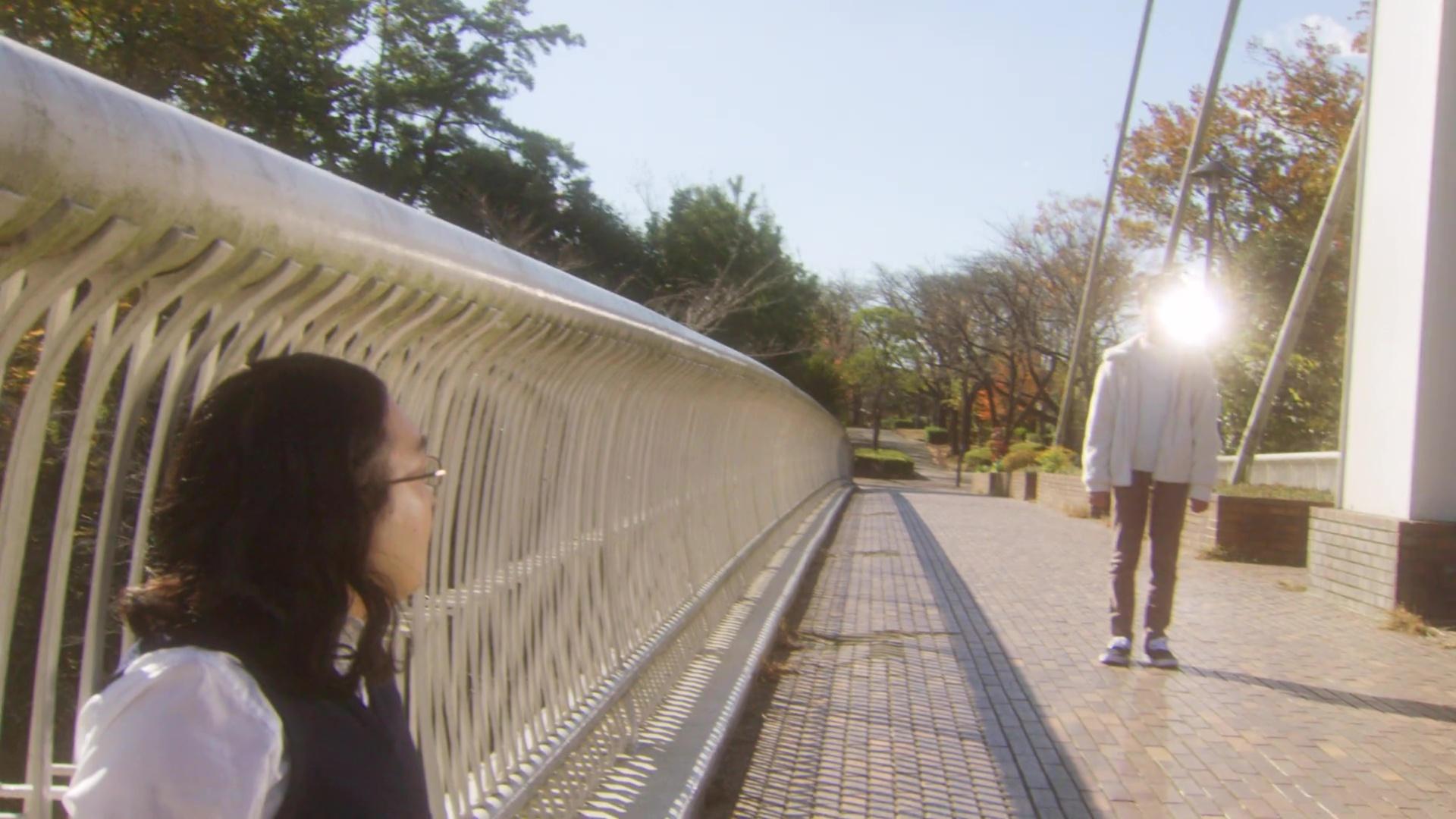 Mashin Sentai Kiramager Episode 40 Recap