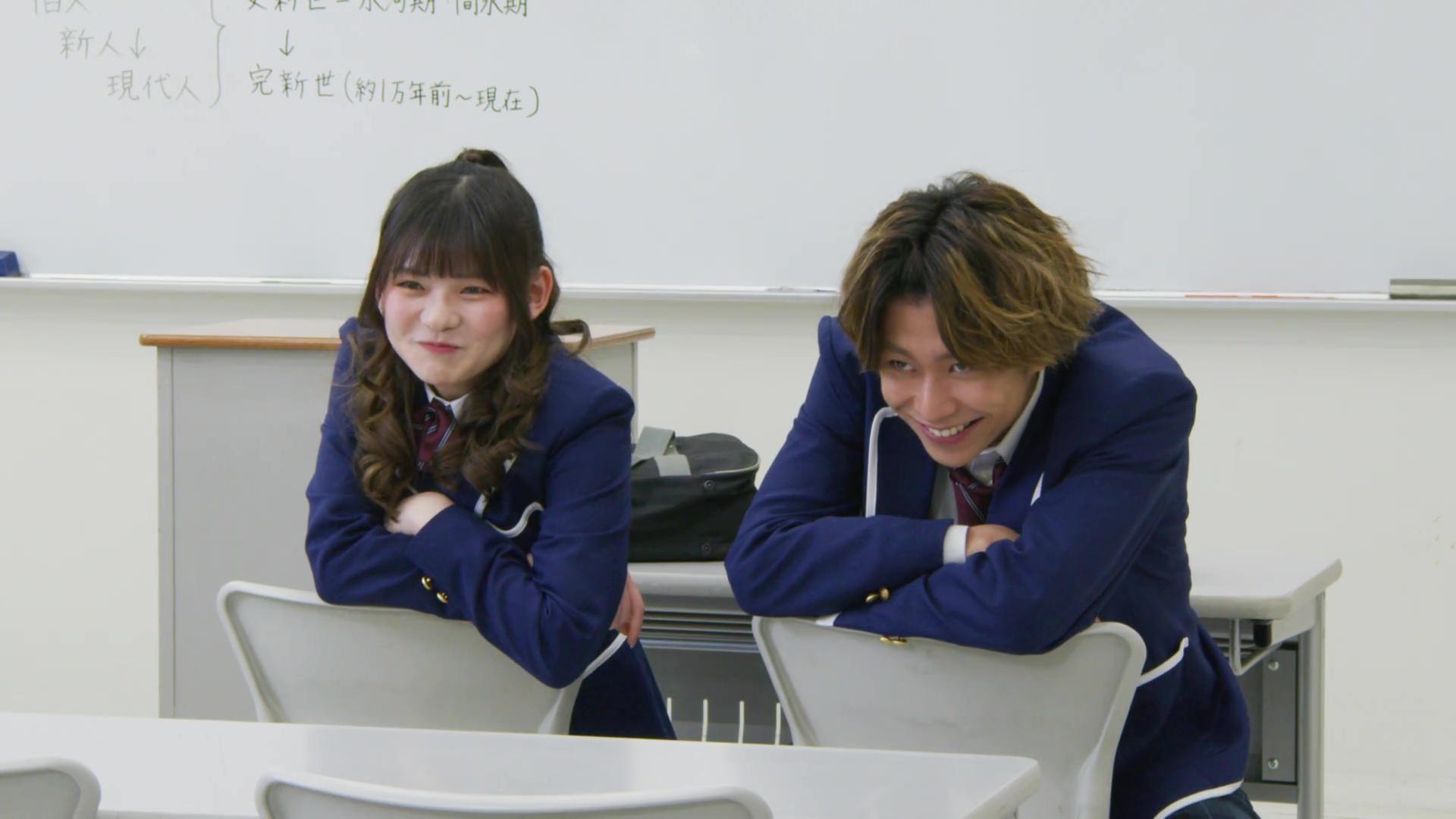 Mashin Sentai Kiramager Episode 42 Recap