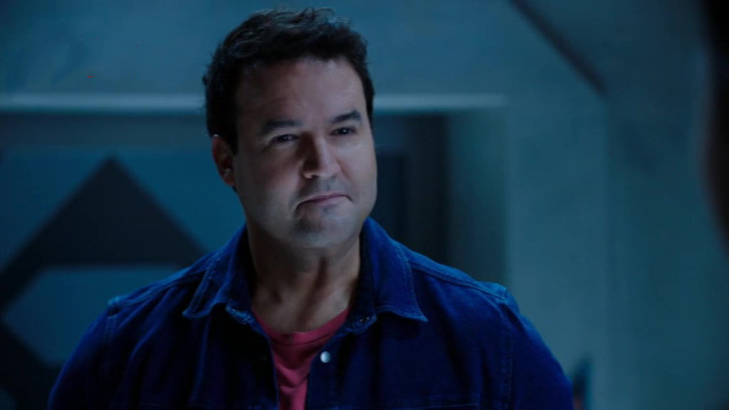 "Recap: Power Rangers Beast Morphers (Season 2), Episode 33 (13) – ""You humans have always been pathetic."""