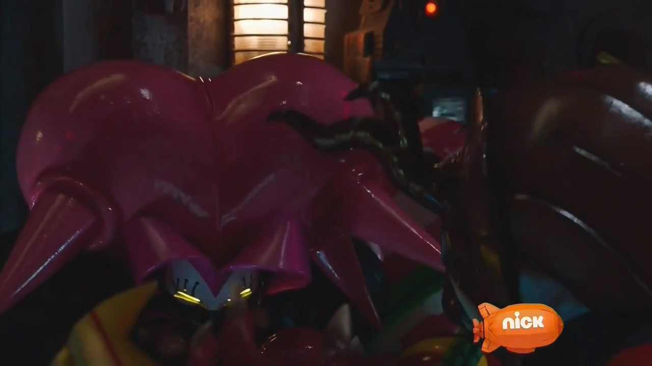 Dino Charge 7