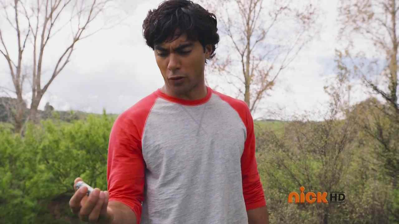 Dino Charge 8