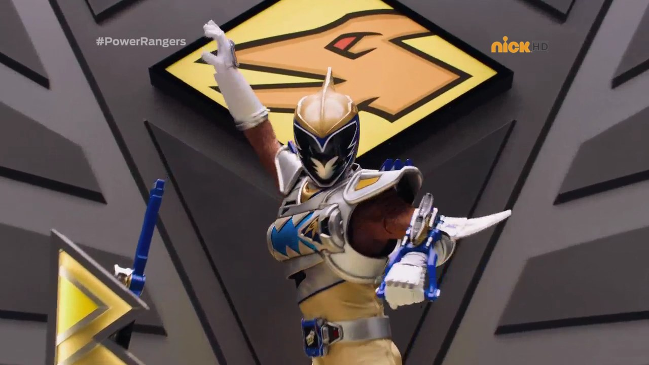 Dino Charge 12