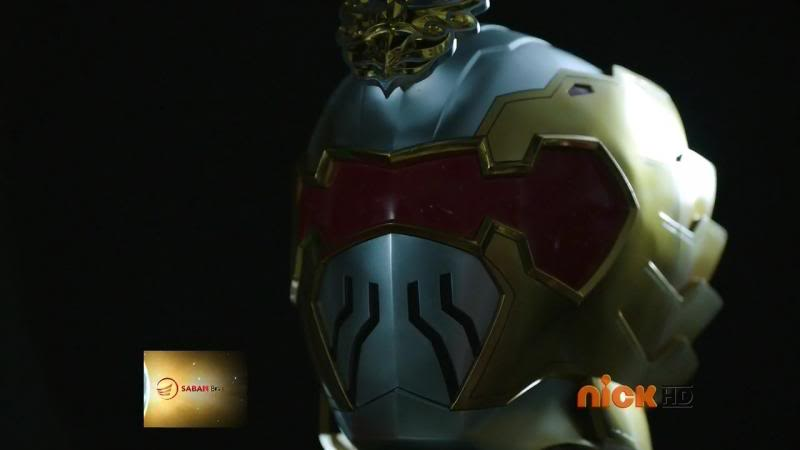 Megaforce 13