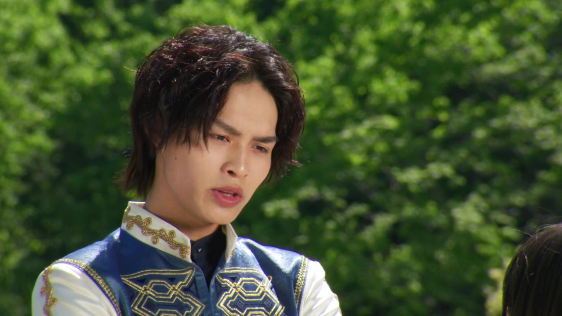 Kishiryu Sentai Ryusoulger Episode 15 Recap