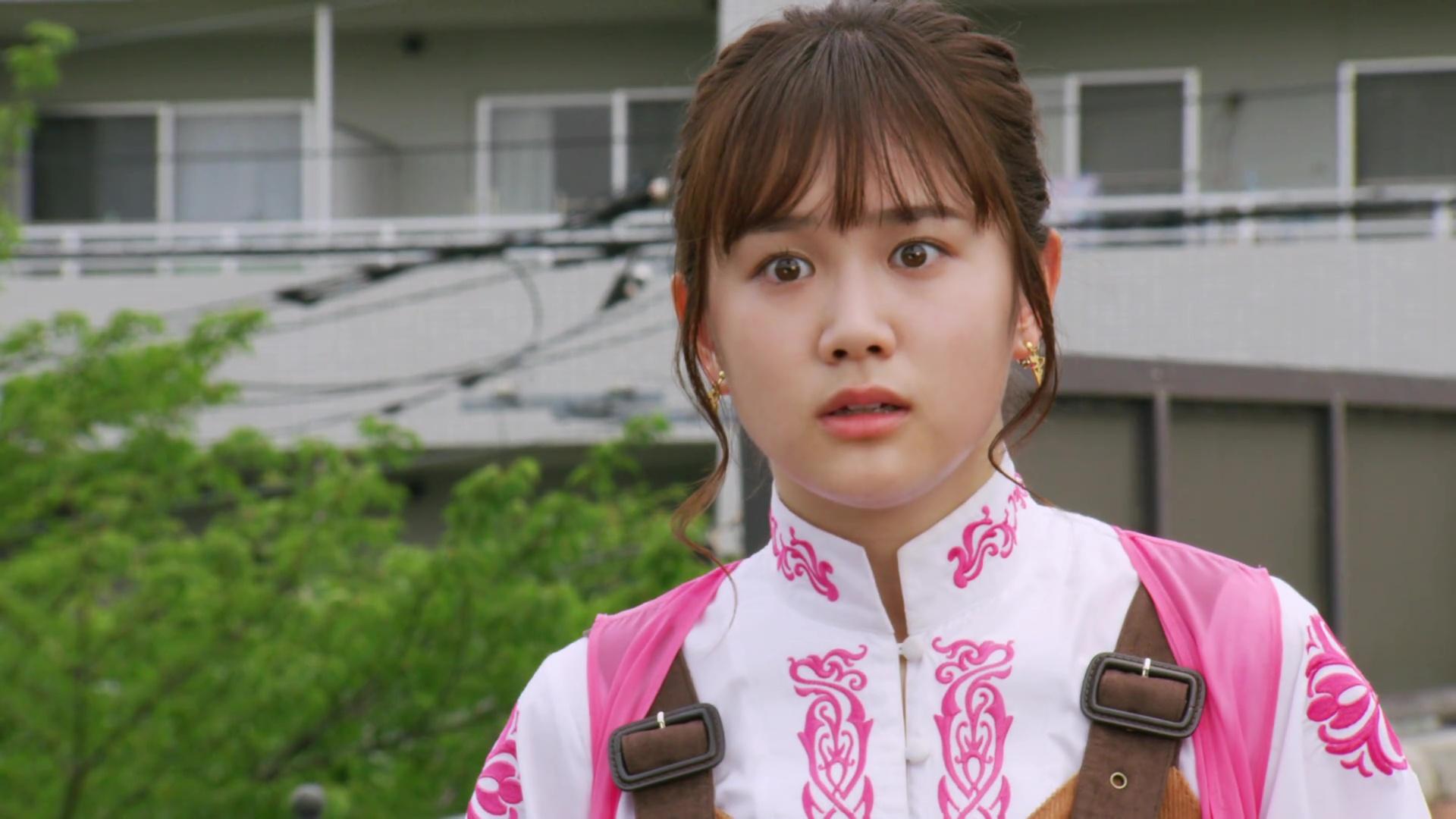 Kishiryu Sentai Ryusoulger Episode 21 Recap
