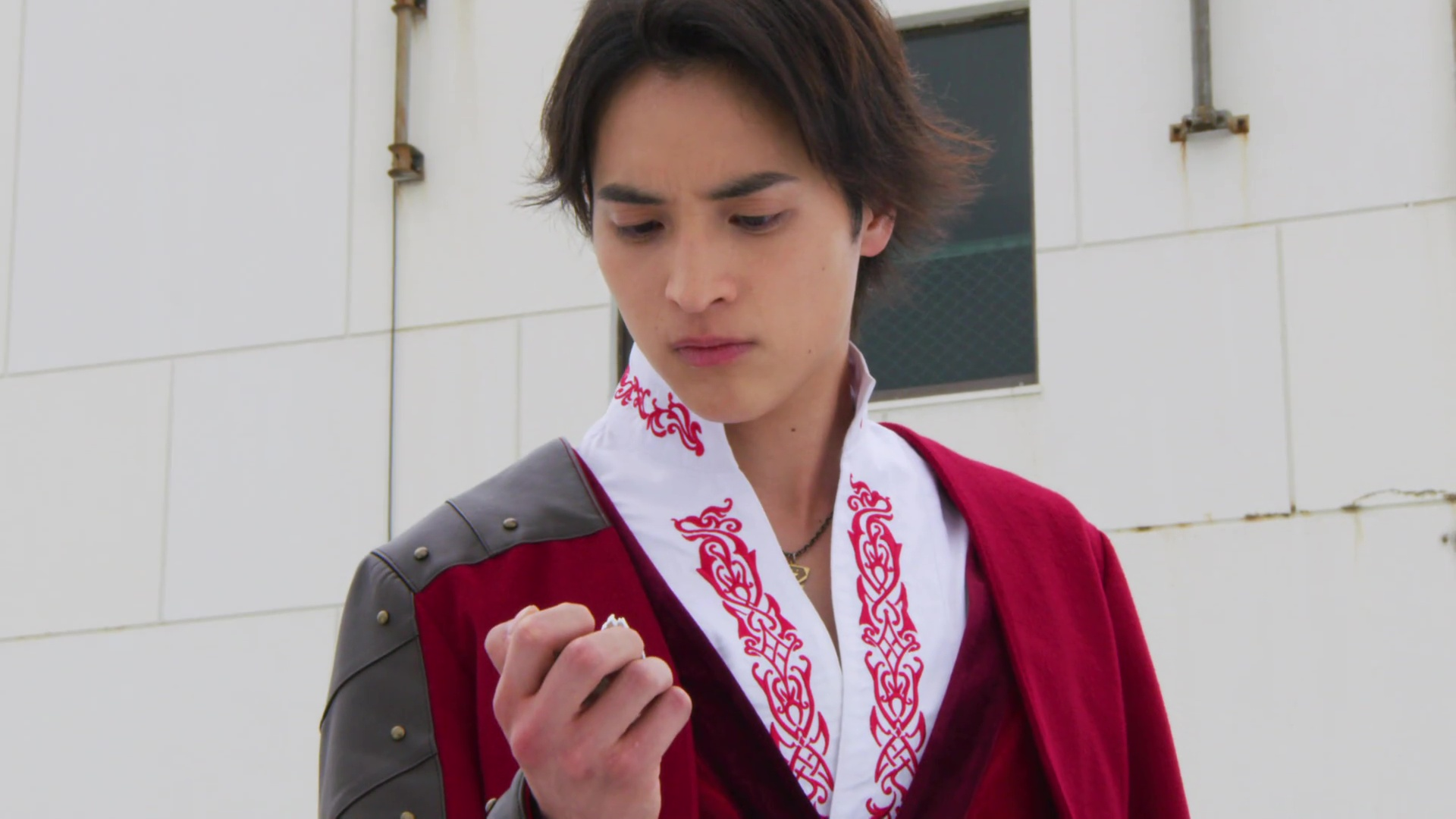 Kishiryu Sentai Ryusoulger Episode 22 Recap