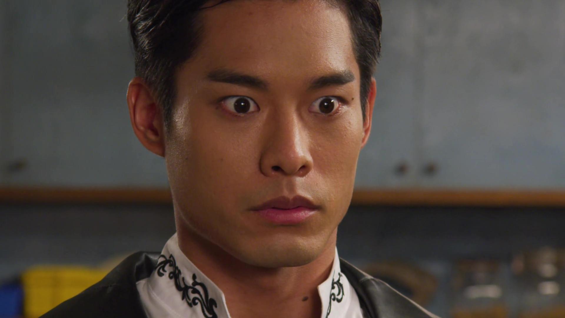 Kishiryu Sentai Ryusoulger Episode 23 Recap