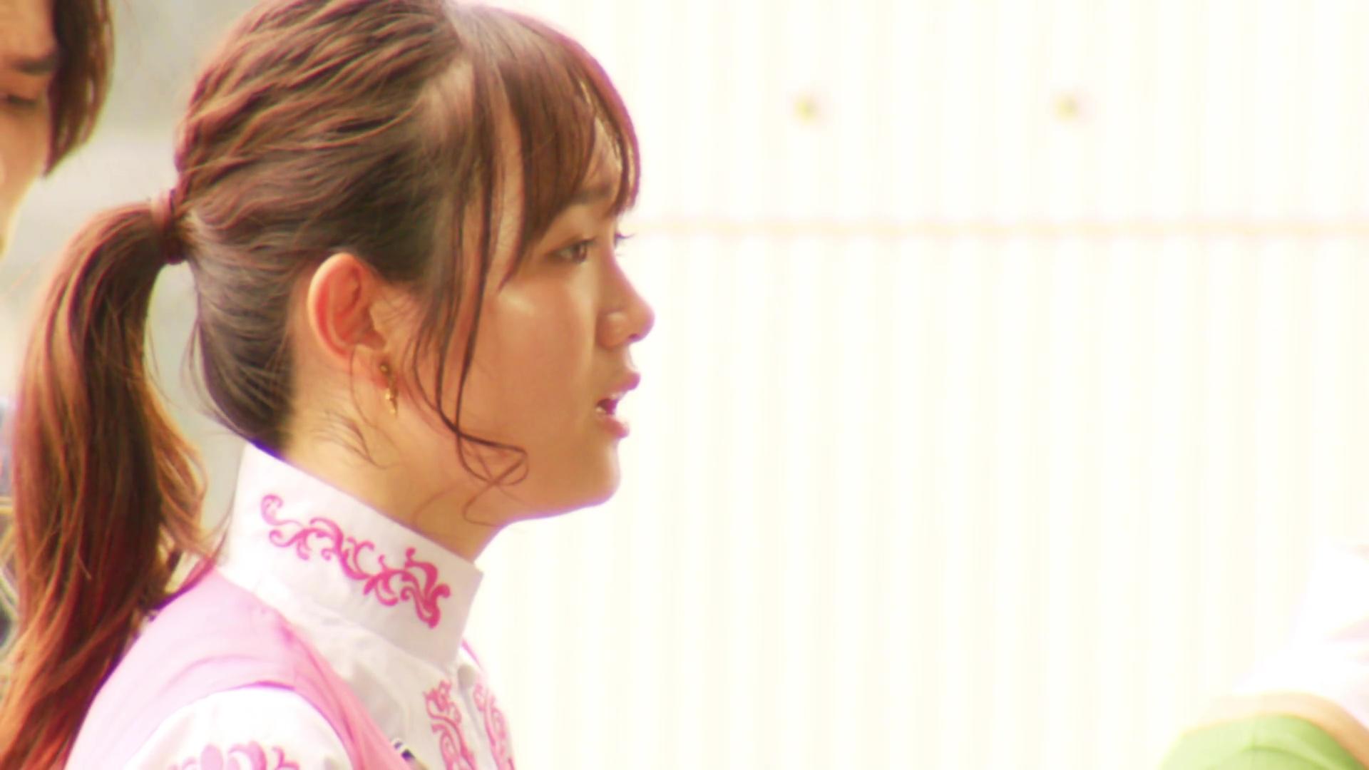 Kishiryu Sentai Ryusoulger Episode 33 Recap