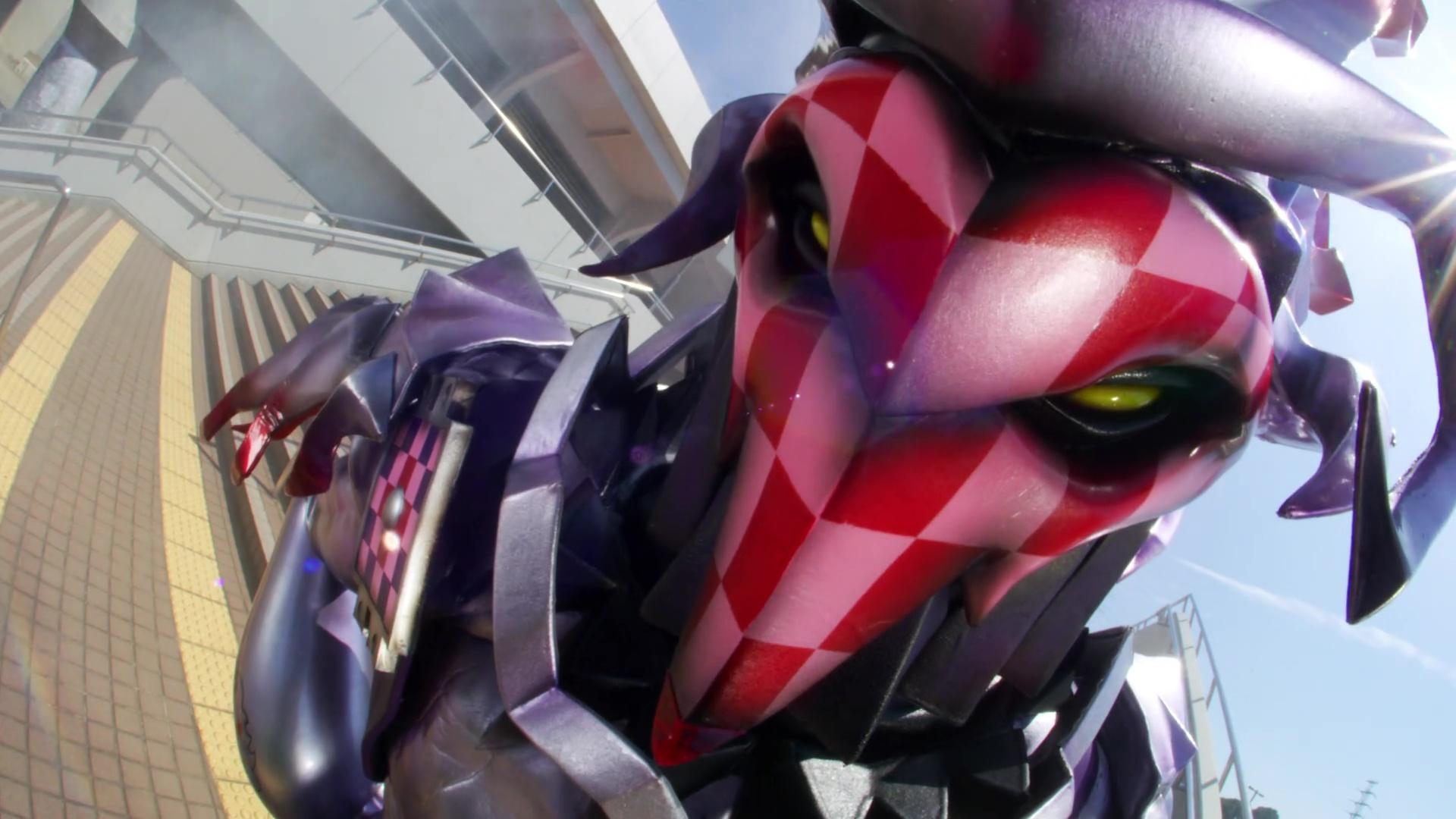 Kishiryu Sentai Ryusoulger Episode 34 Recap