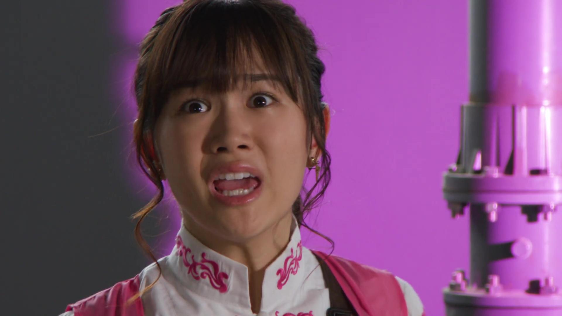 Kishiryu Sentai Ryusoulger Episode 35 Recap