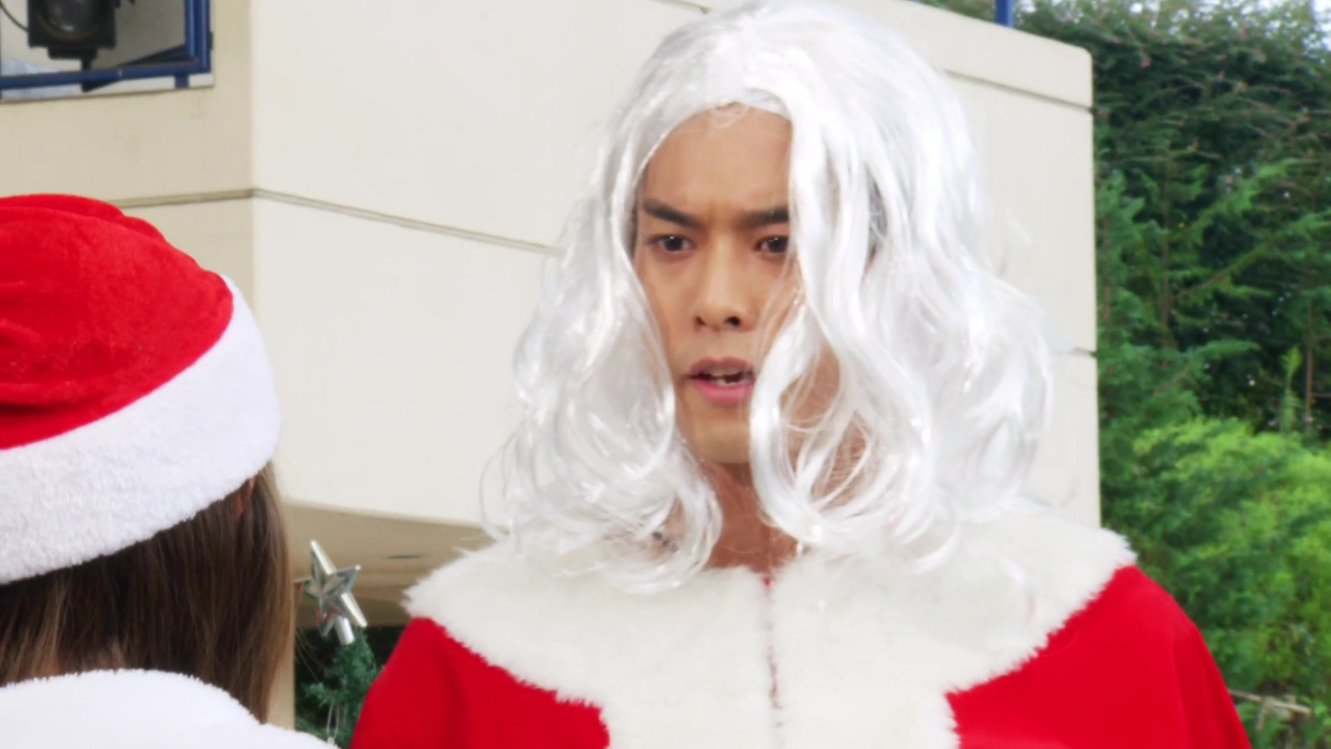 Kishiryu Sentai Ryusoulger Episode 39 Recap