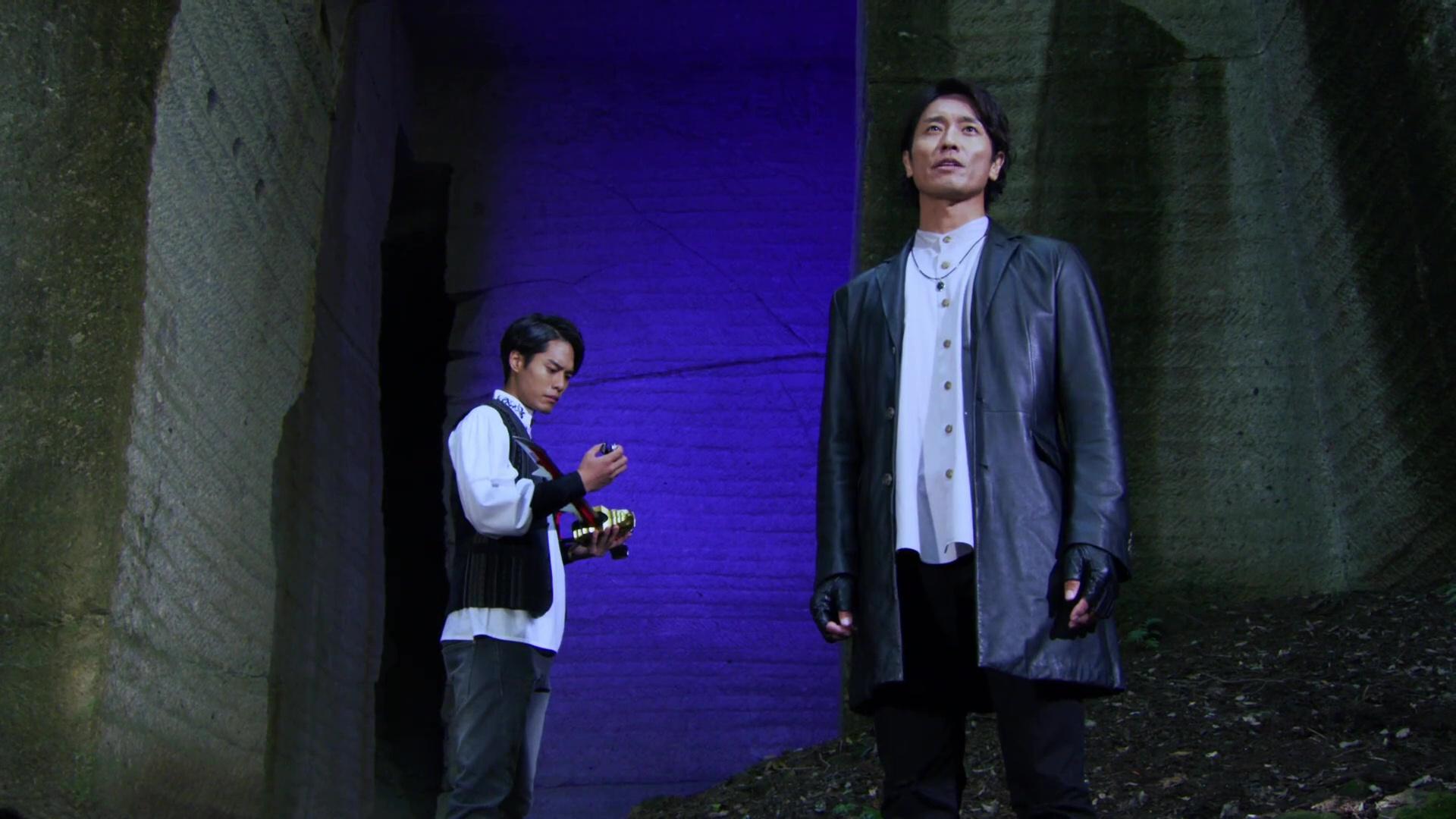 Kishiryu Sentai Ryusoulger Episode 43 Recap