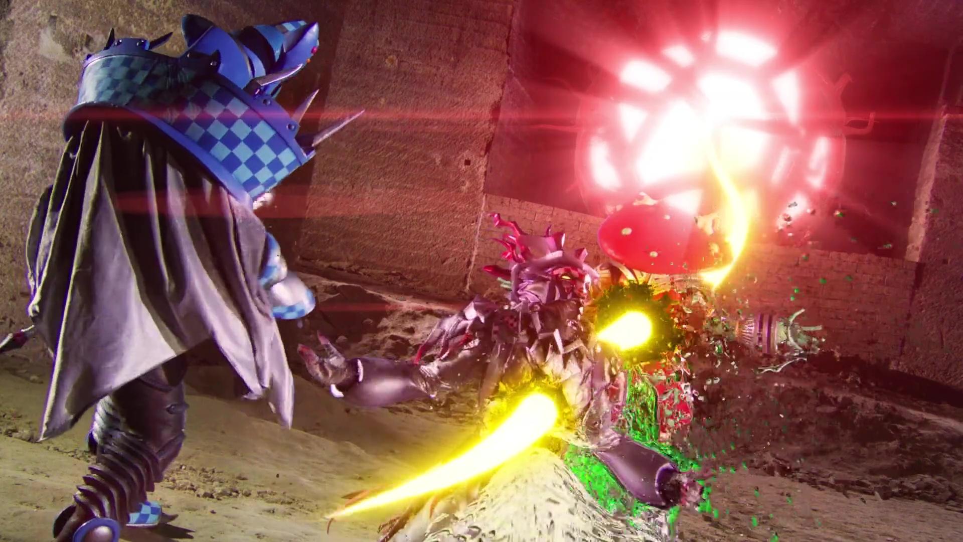 Kishiryu Sentai Ryusoulger Episode 46 Recap