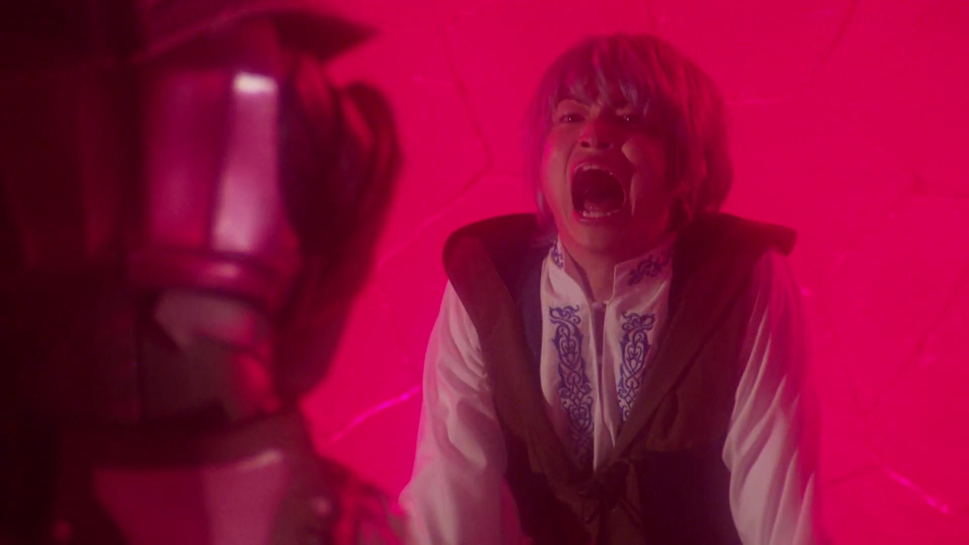 Kishiryu Sentai Ryusoulger Episode 47 Recap