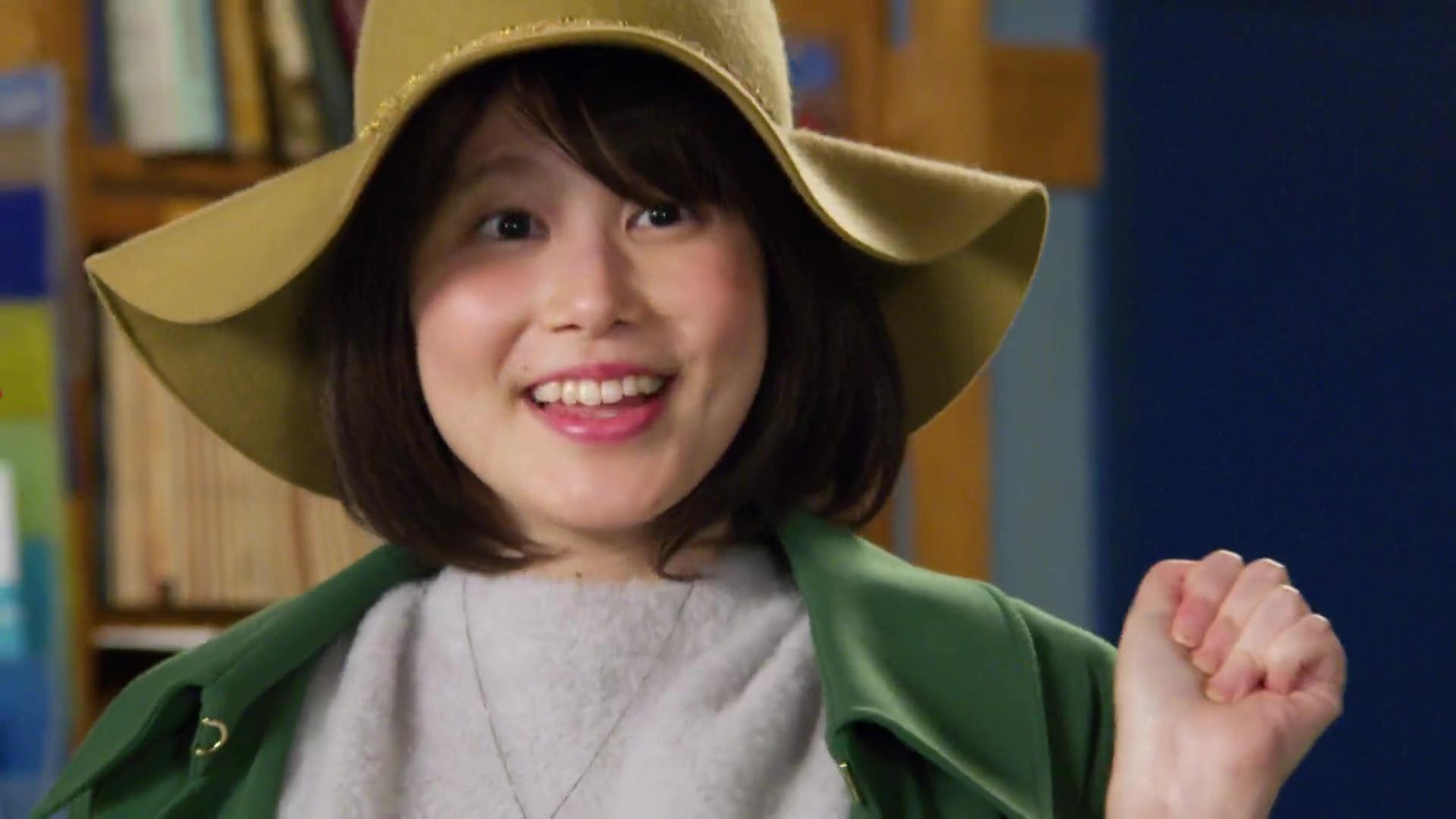 Kishiryu Sentai Ryusoulger Episode 48 Recap
