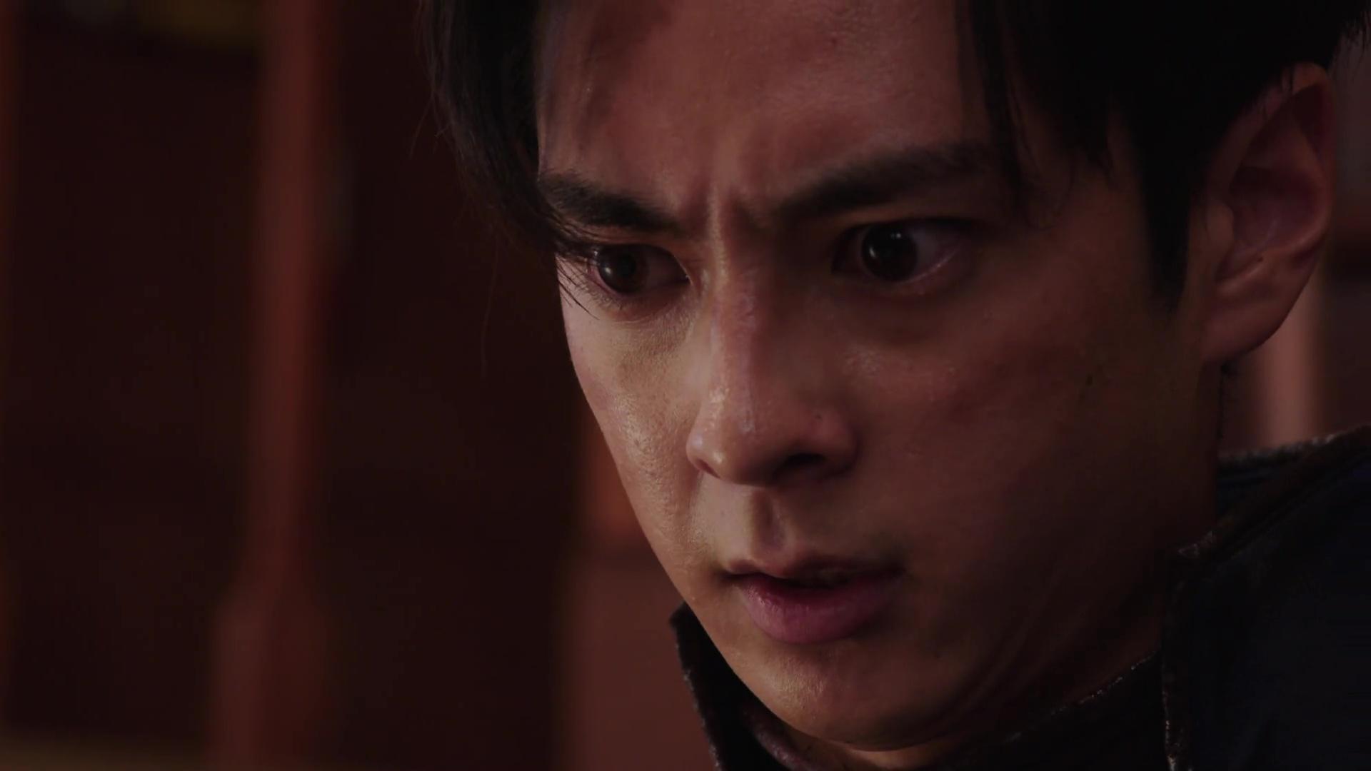 Kamen Rider Saber Episode 6 Recap